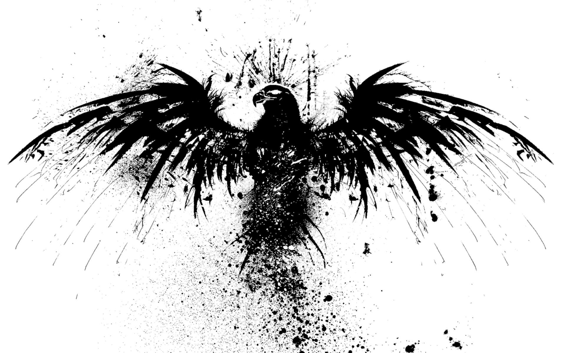 Eagle-Splatter.jpg