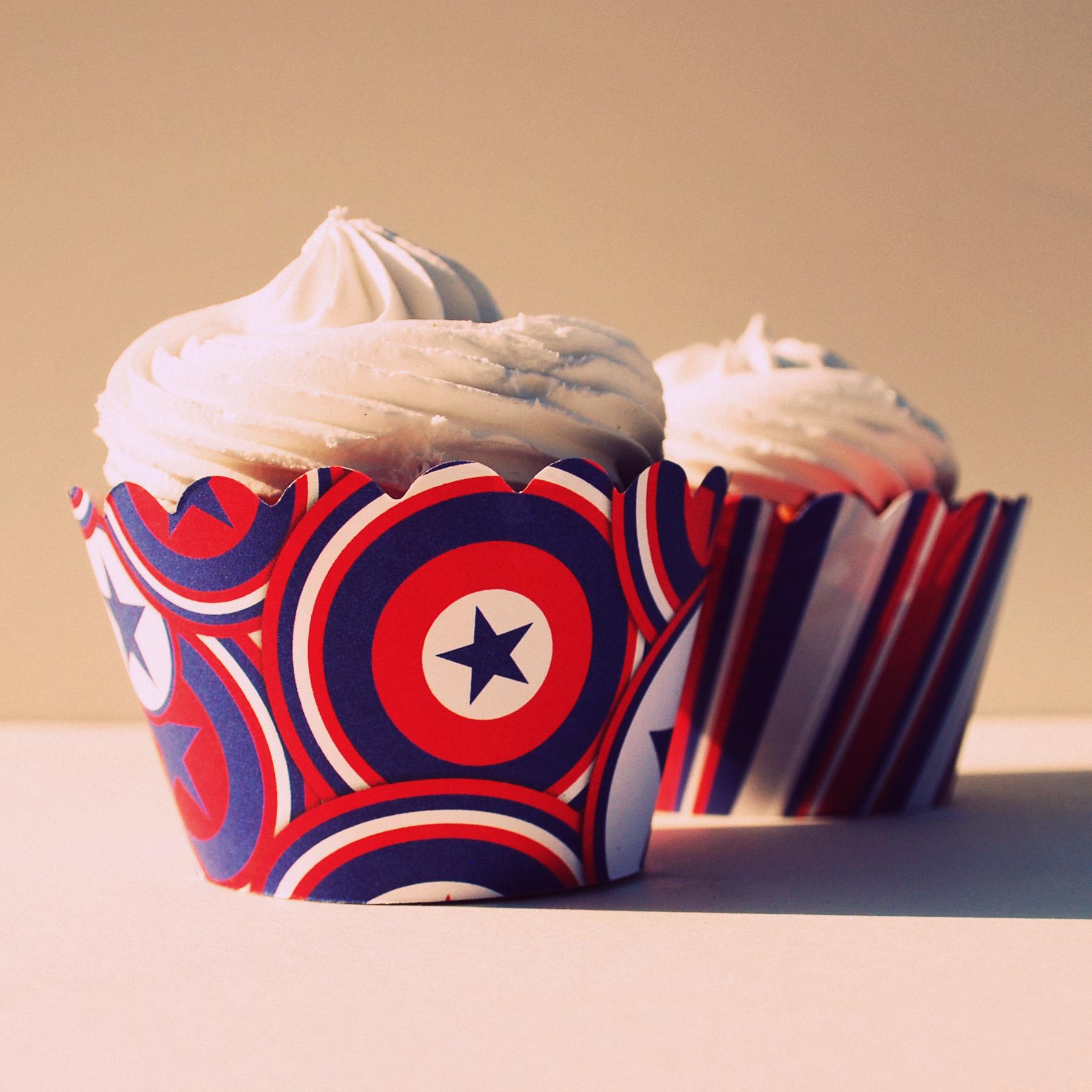 American-Hero-Cupcake-Wrappers.jpg