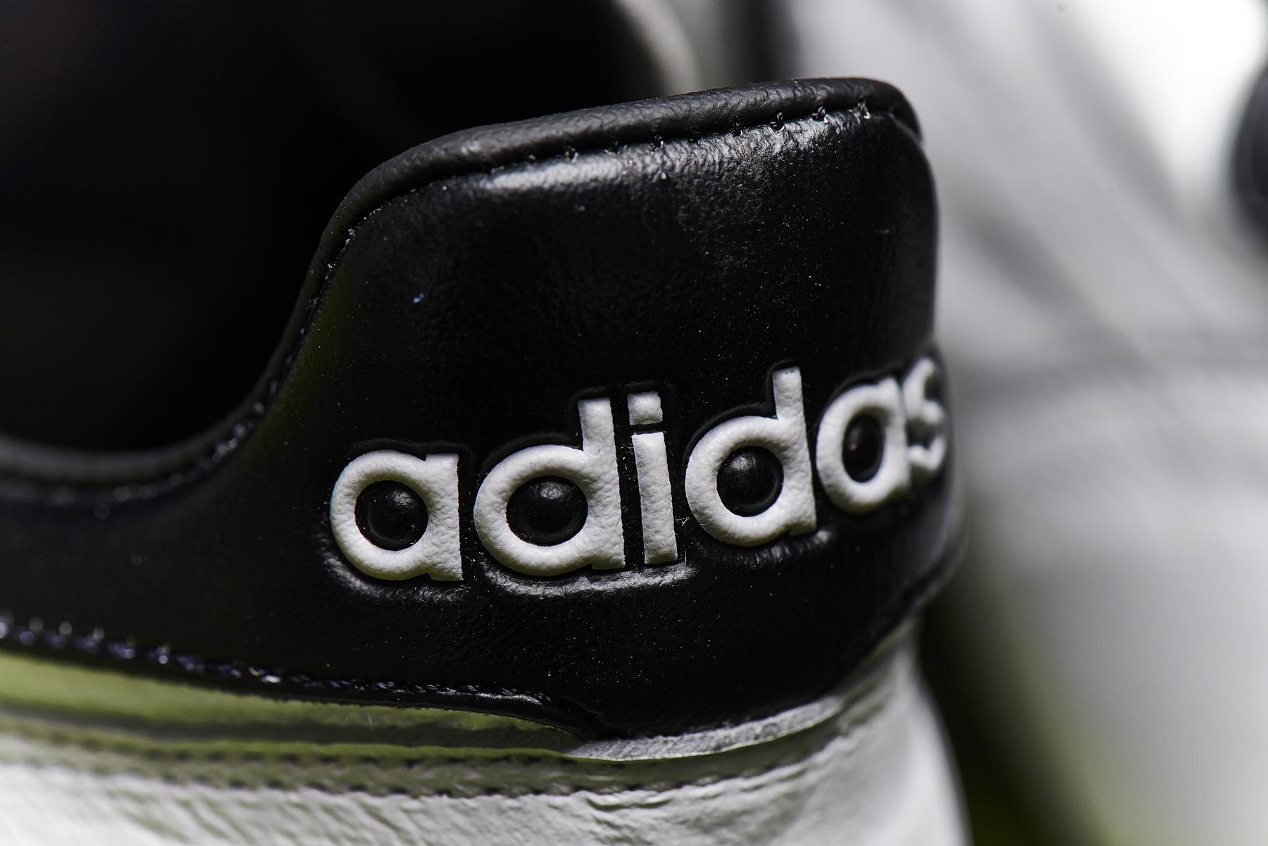 AJS_Adidas_Copa Mundial Pile_01_0251.jpg