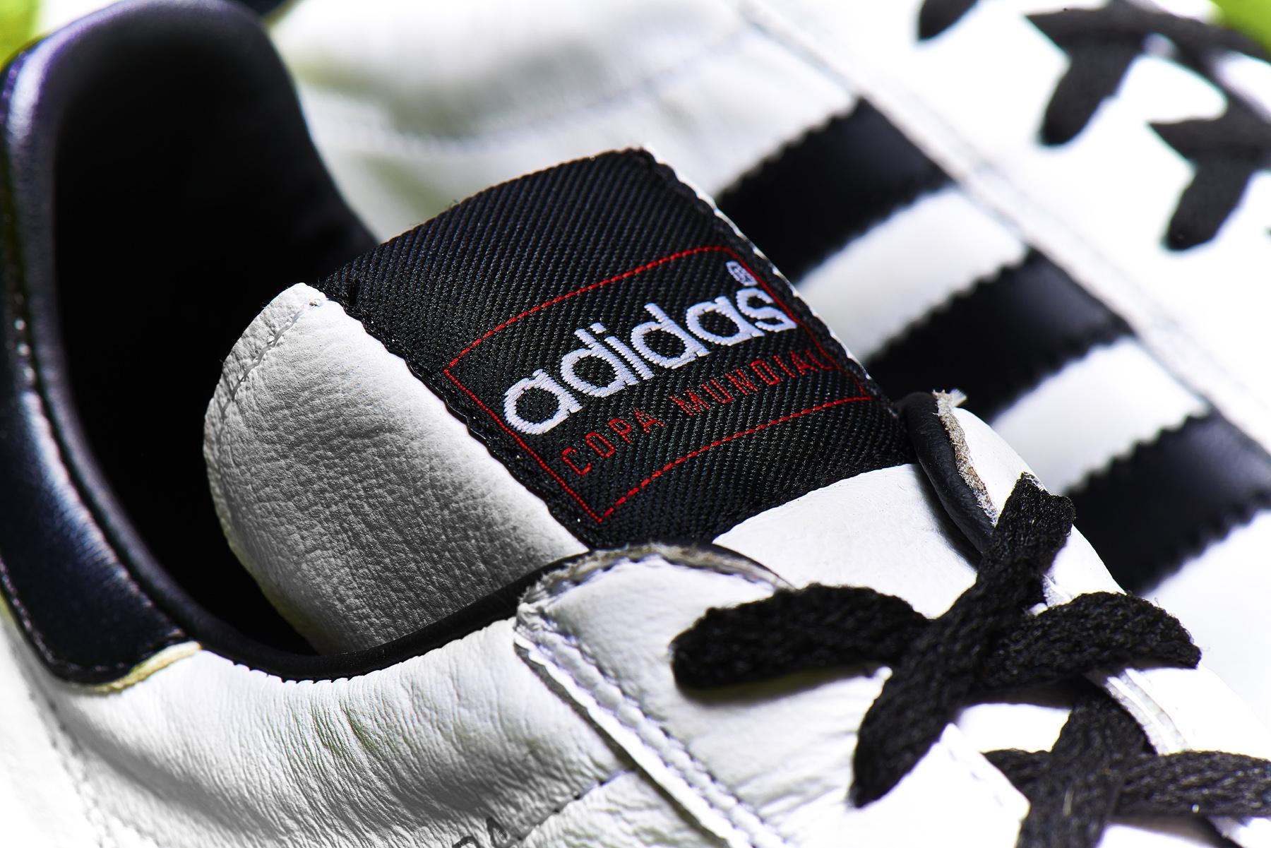 AJS_Adidas_Copa Mundial Pile_01_0319.jpg