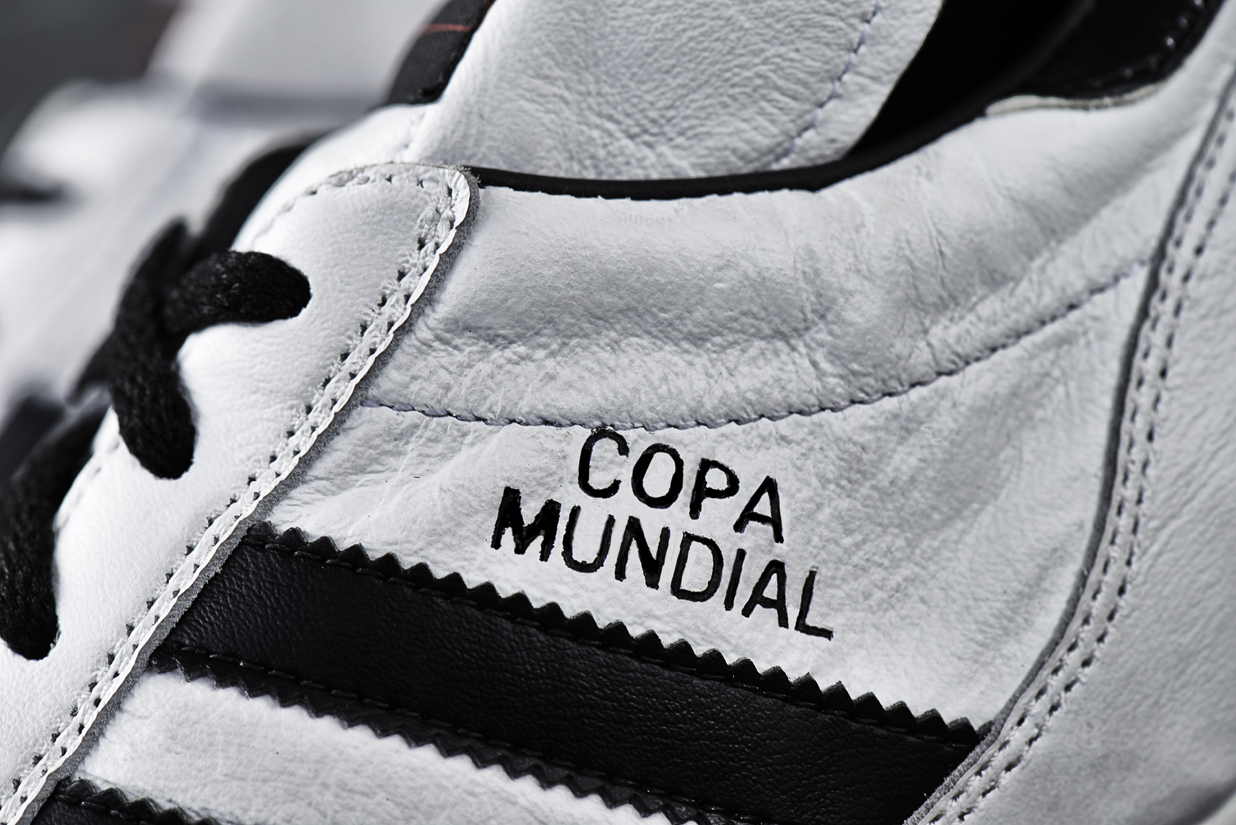 AJS_Adidas_Copa Mundial Pile_0399_AJS_V1.jpg