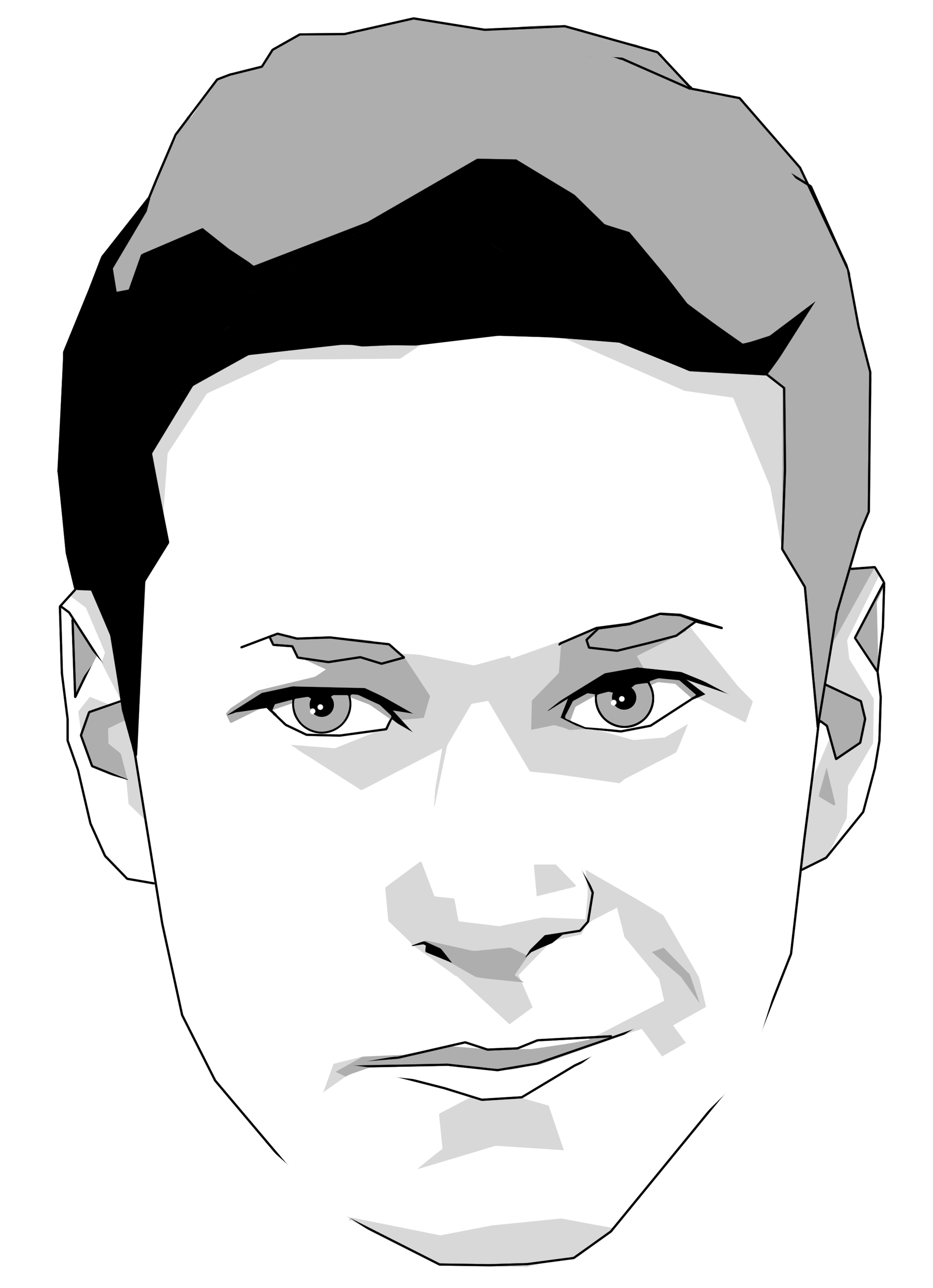 Julian Draxler.jpg