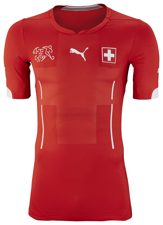 SS14 Switzerland Home Promo ACTV Shirt_701822_01.jpg