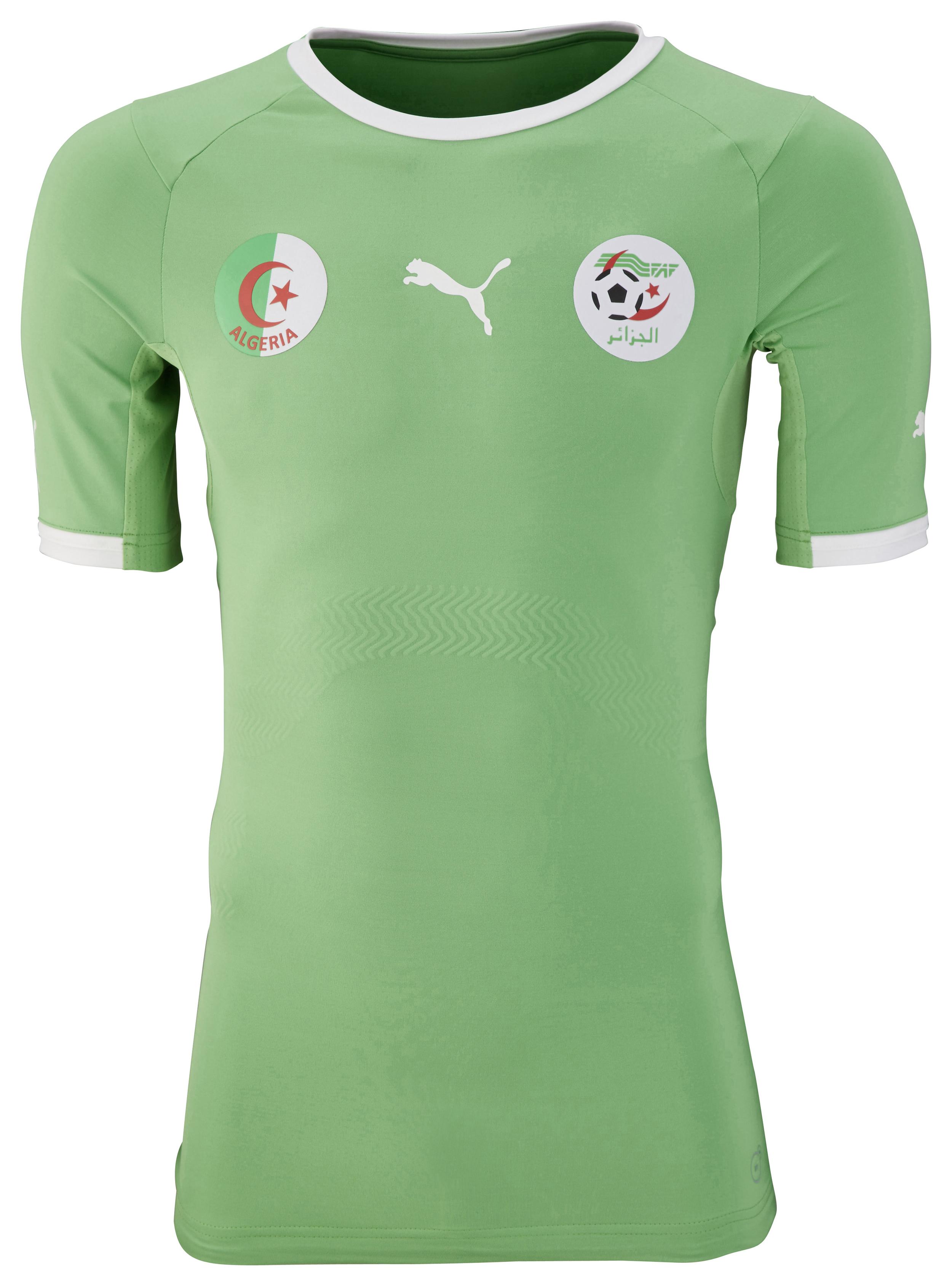 SS14 Algeria Away Promo ACTV Jersey_744603_02.jpg