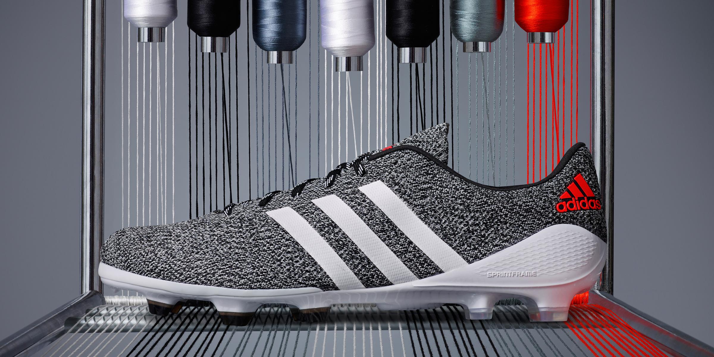 Adidas_Primeknit_PR_Hero_07.jpg
