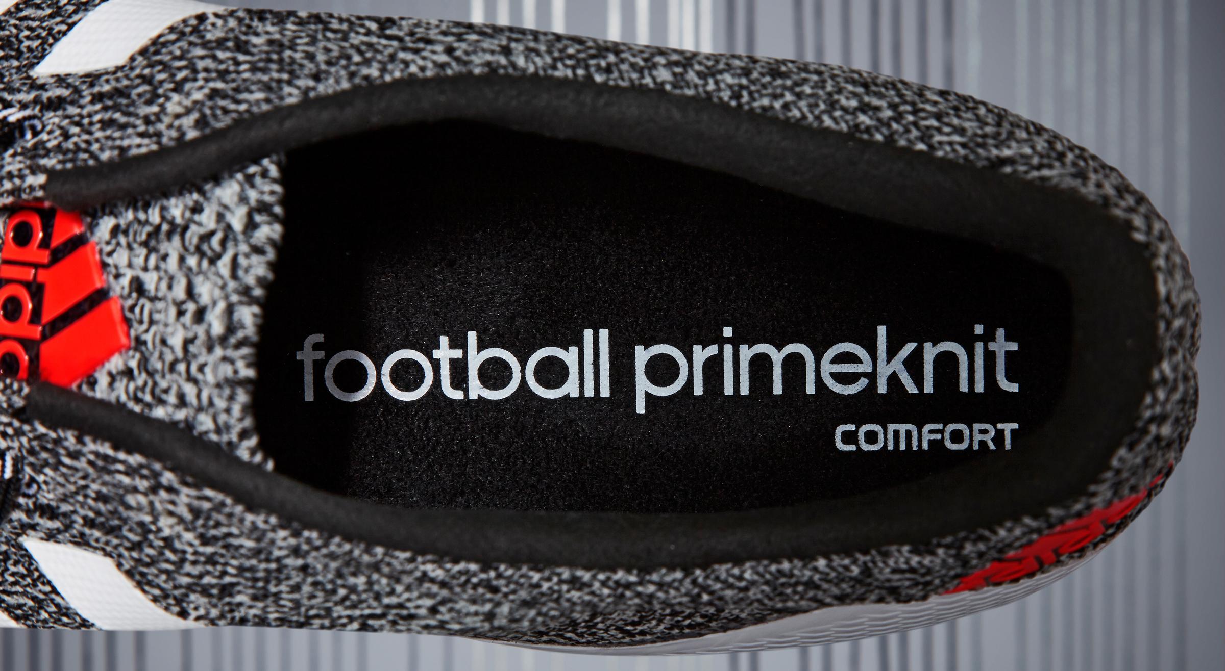 Adidas_Primeknit_PR_Hypersense_07.jpg