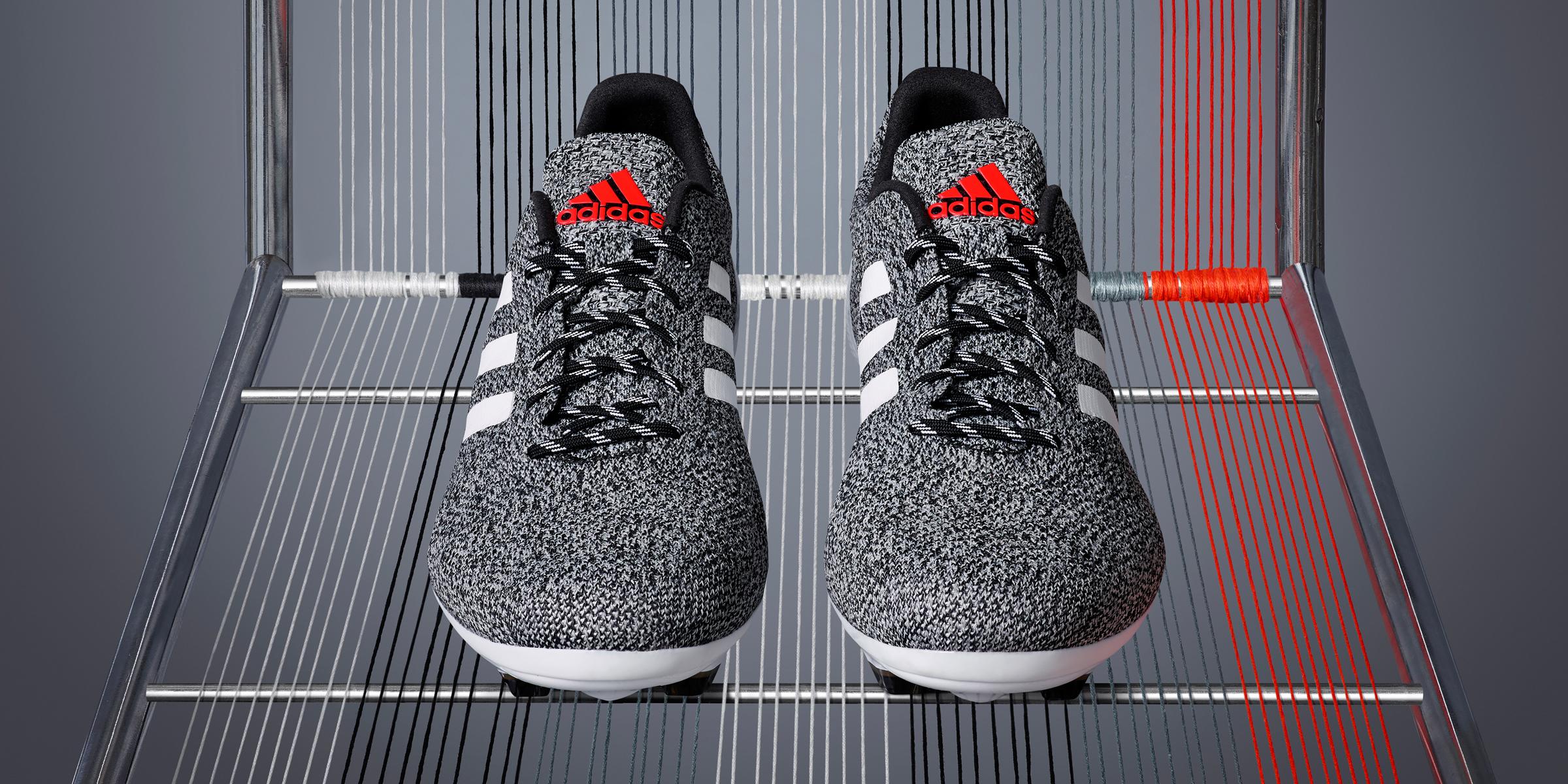 Adidas_Primeknit_PR_Hero_08.jpg
