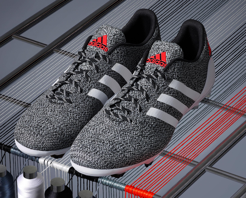 Adidas_Primeknit_PR_Hero_05.jpg