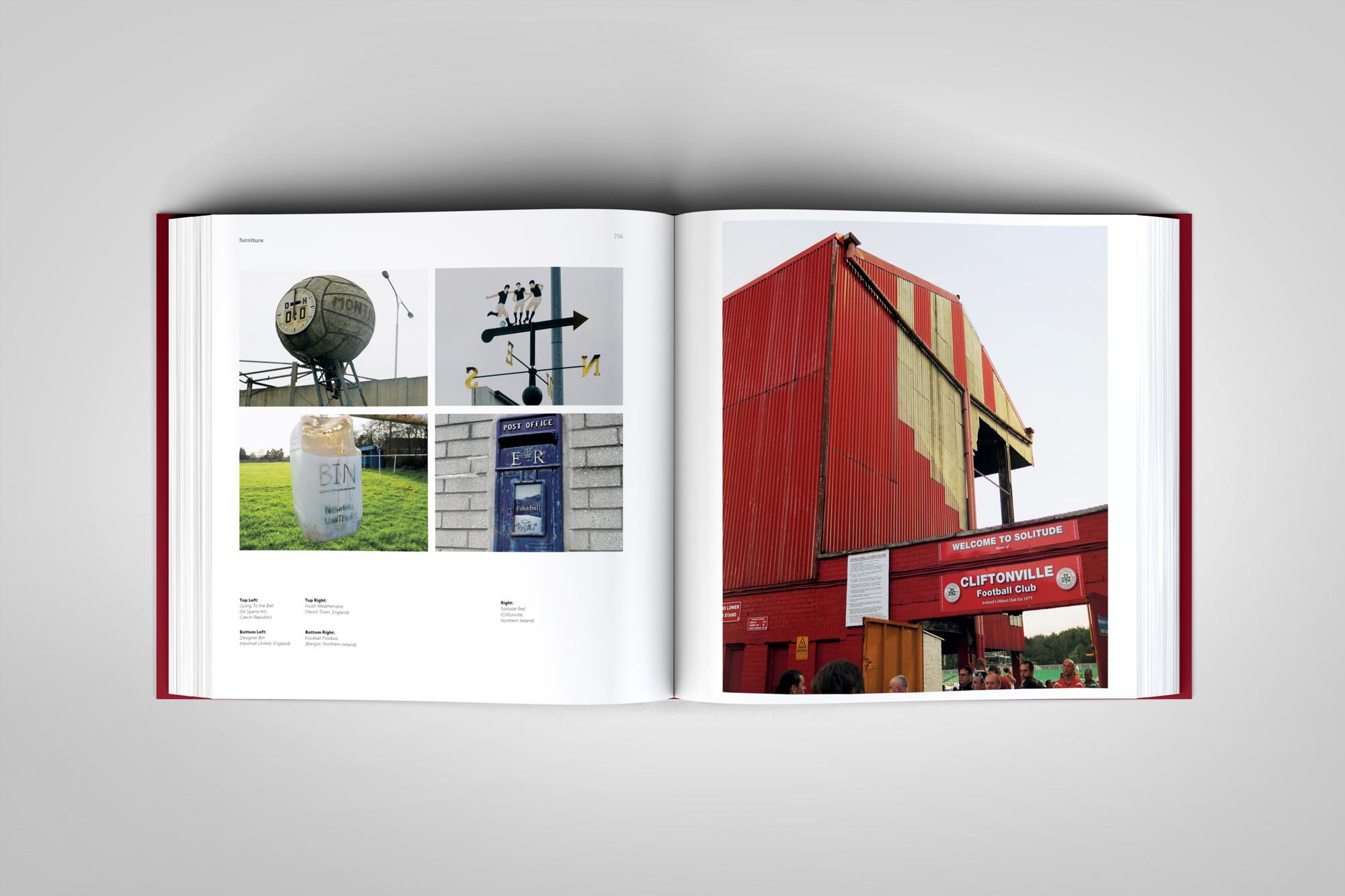 Square-Book-Mockup-11.jpg
