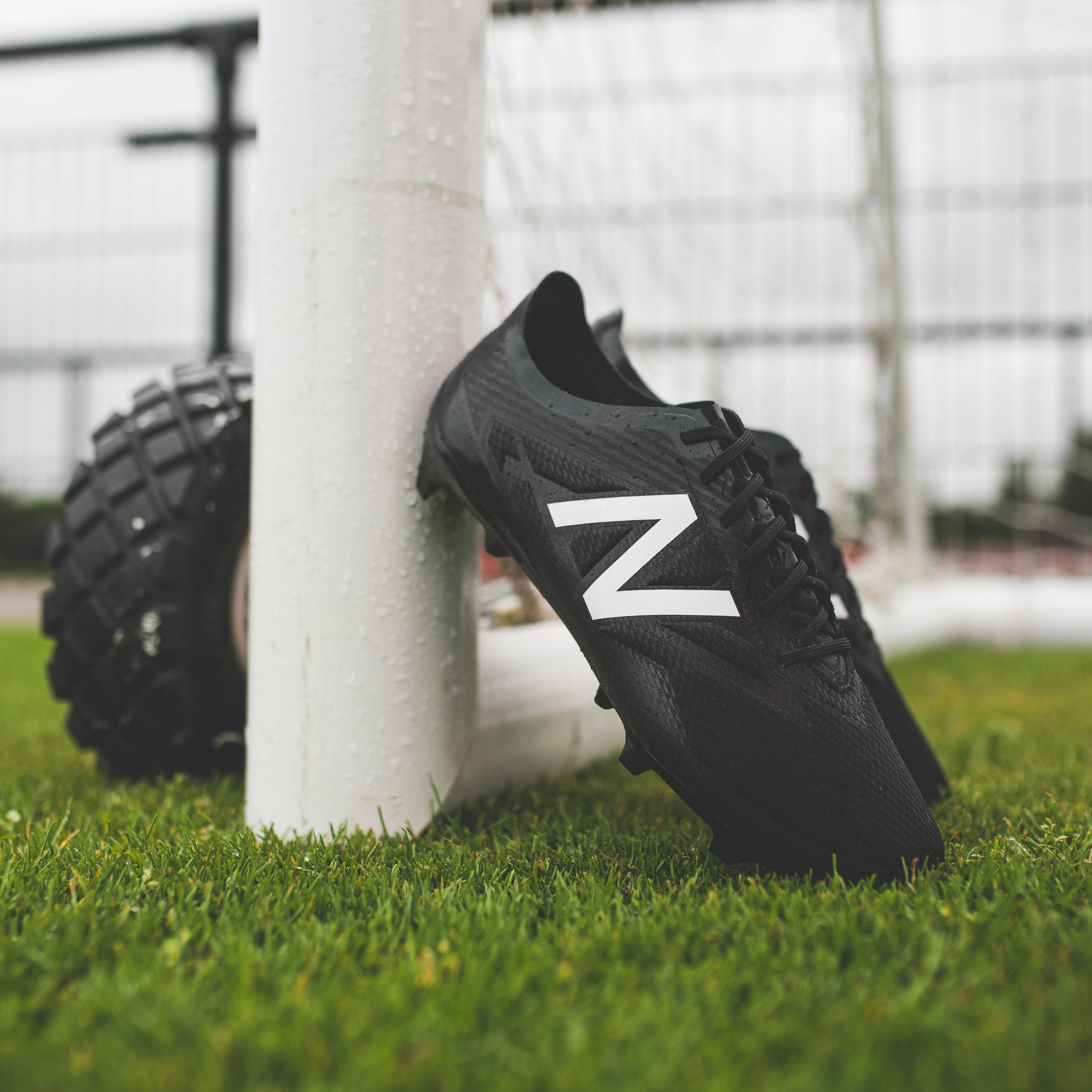 NBFootball_LiverpoolFCAcademy_AllShots_Cropped_28-6-17_TAL-202.jpg