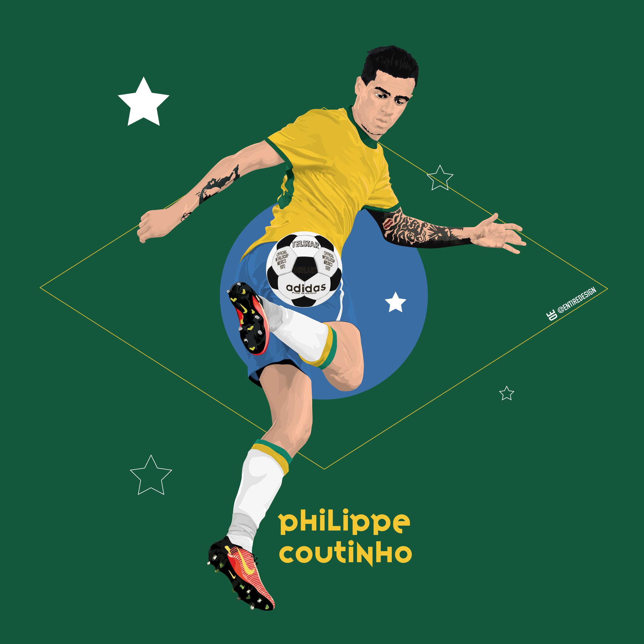 CoutinhoBrazil.png