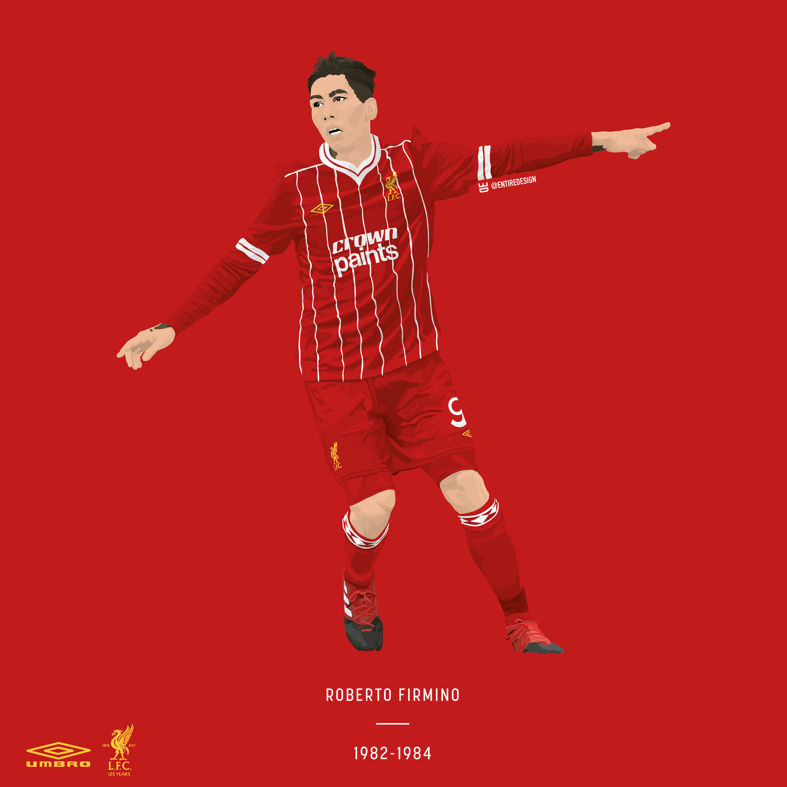 Bobby84Home.png
