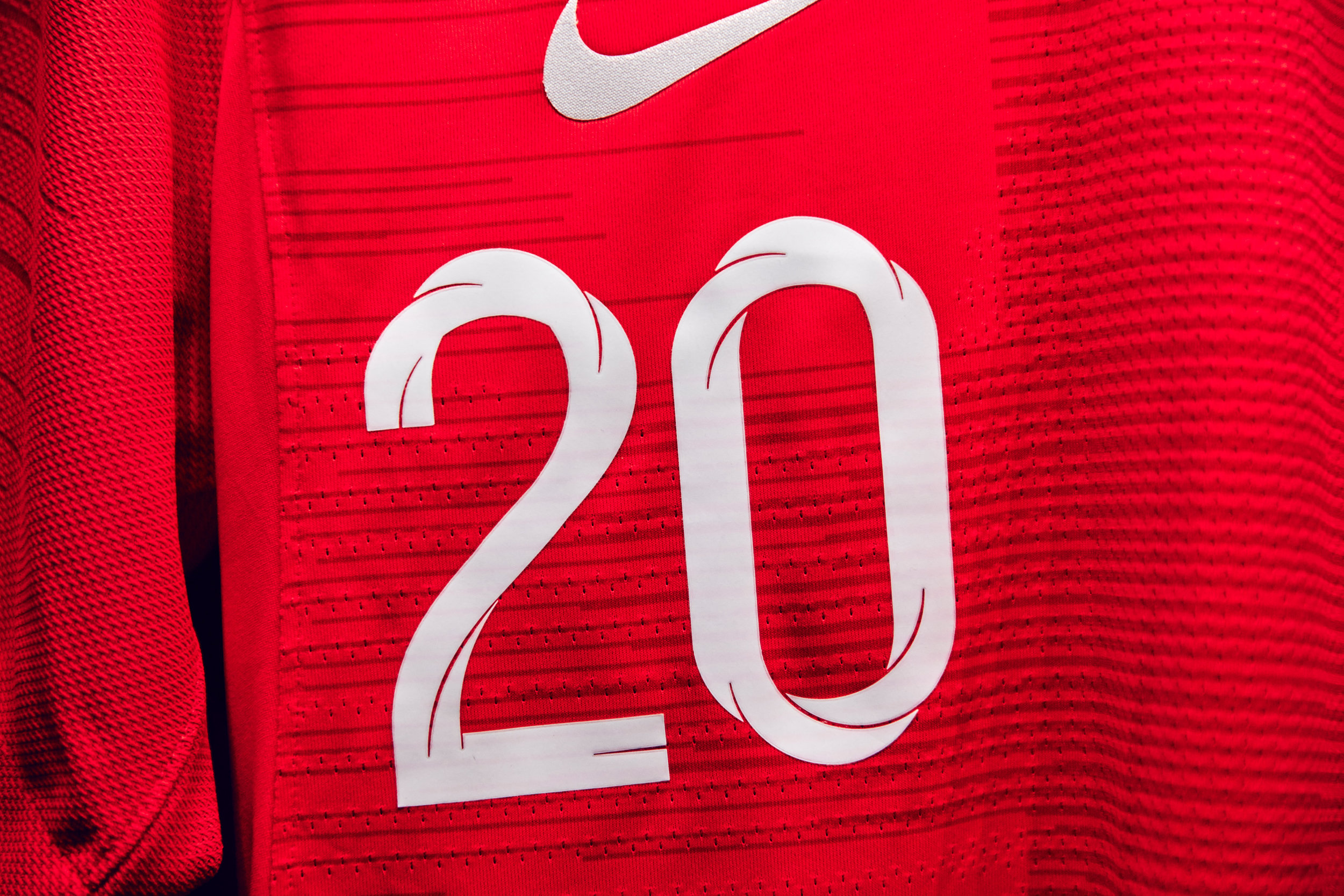 Nike-News-Football-Soccer-England-National-Team-Kit-3_77389.JPG