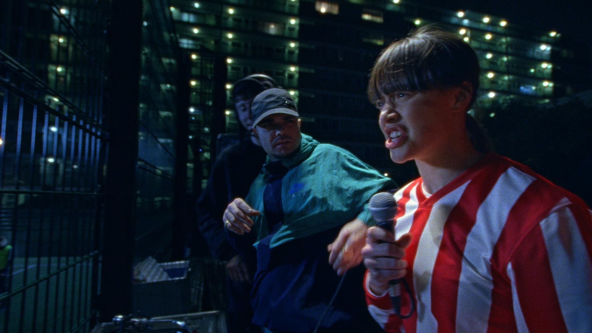 nike-london-film-03_original.jpg