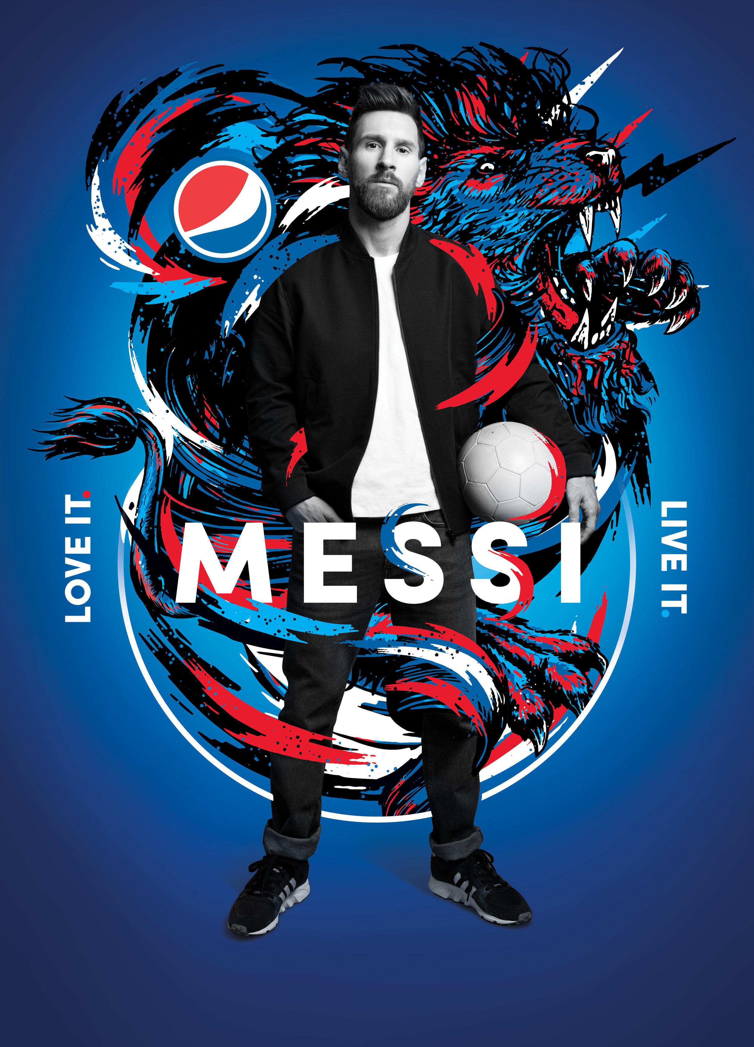 Pepsi Football 2018_Key Visual_Messi_Portrait_No Branding.jpg