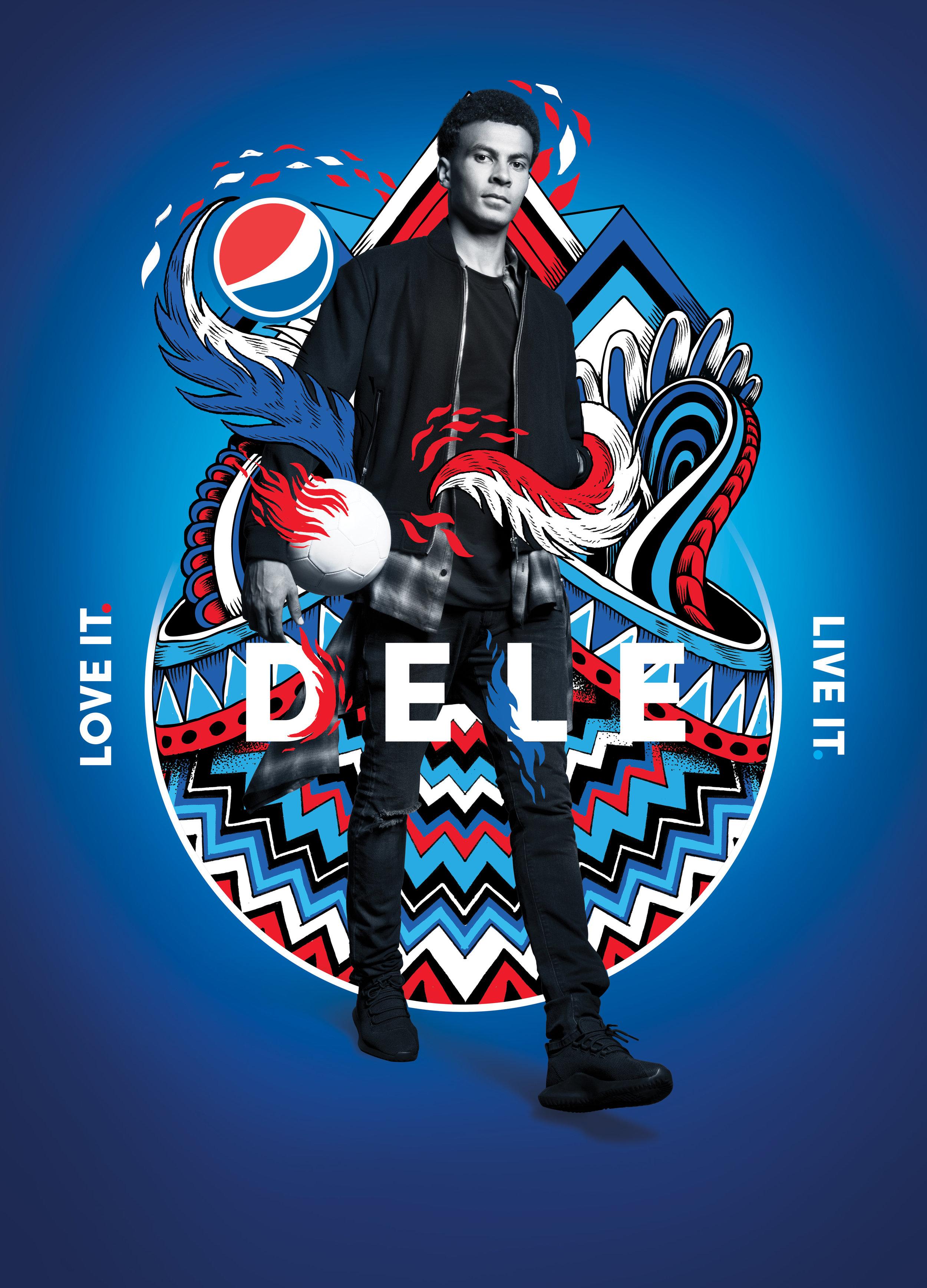 Pepsi Football 2018_Key Visual_Dele_Portrait_No Branding.jpg