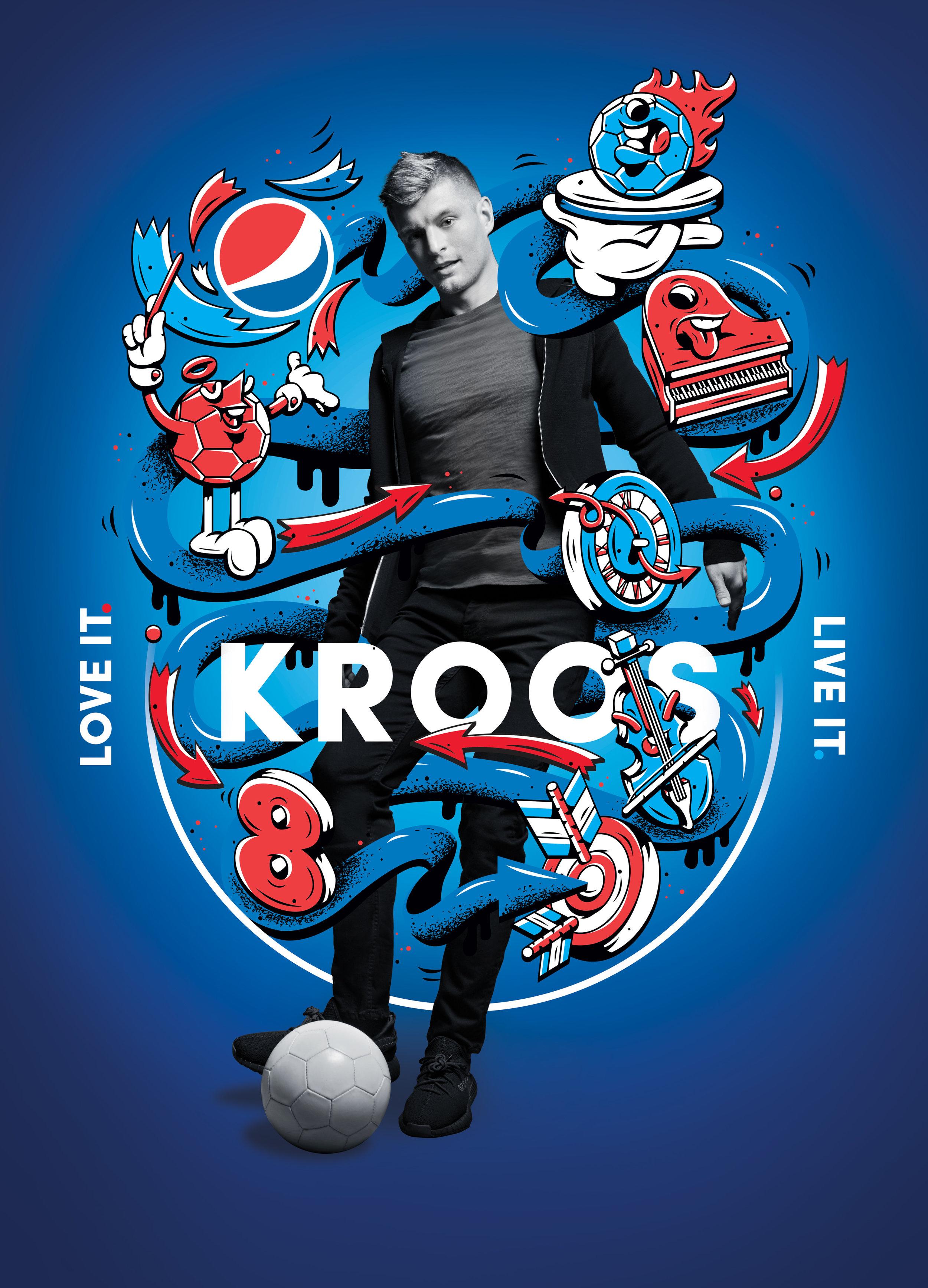 Pepsi Football 2018_Key Visual_Kroos_Portrait_No Branding.jpg