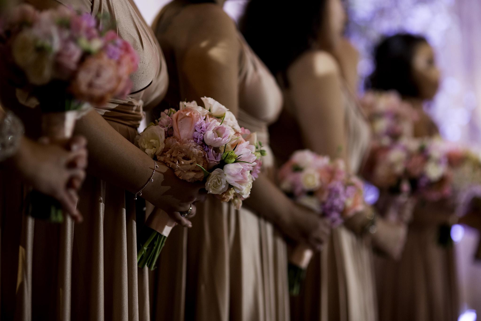 ivie-joy-floral-arts-wedding-photography-hendrick-moy- (30).jpg
