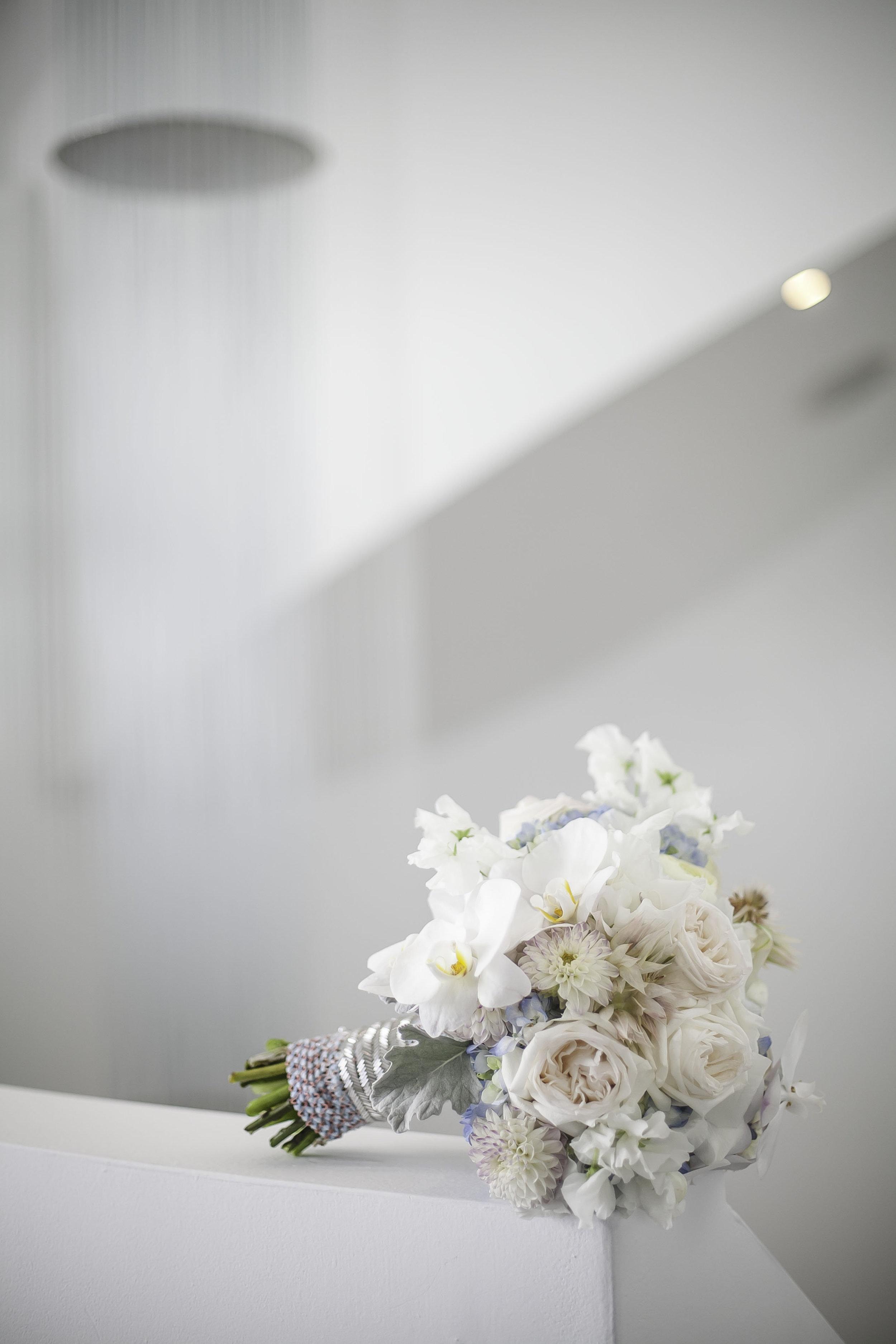 Courtney Calvin s Wedding 10 8 14-1court and cal wedding day-0250.jpg