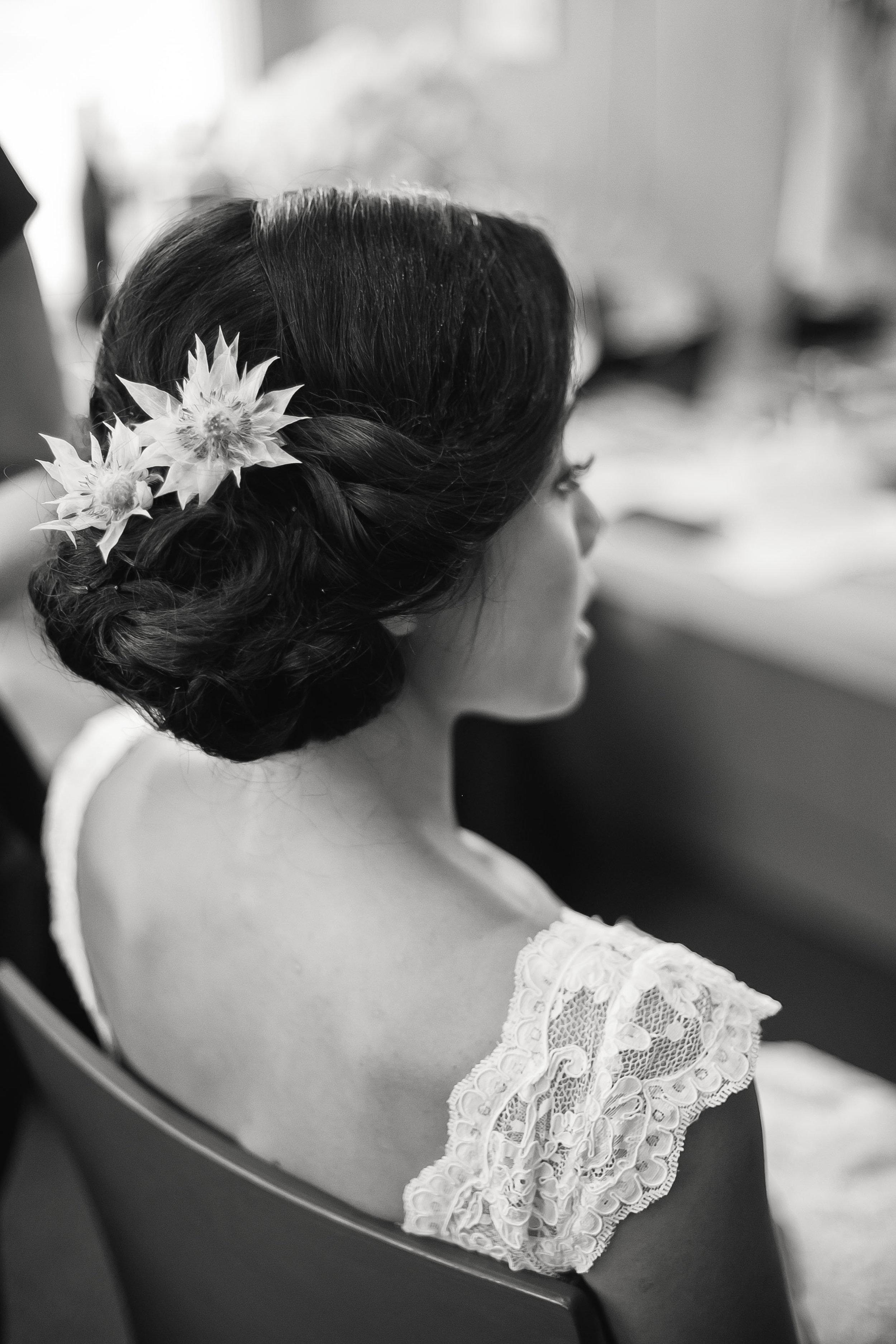 Courtney Calvin s Wedding 10 8 14-1court and cal wedding day-0332.jpg