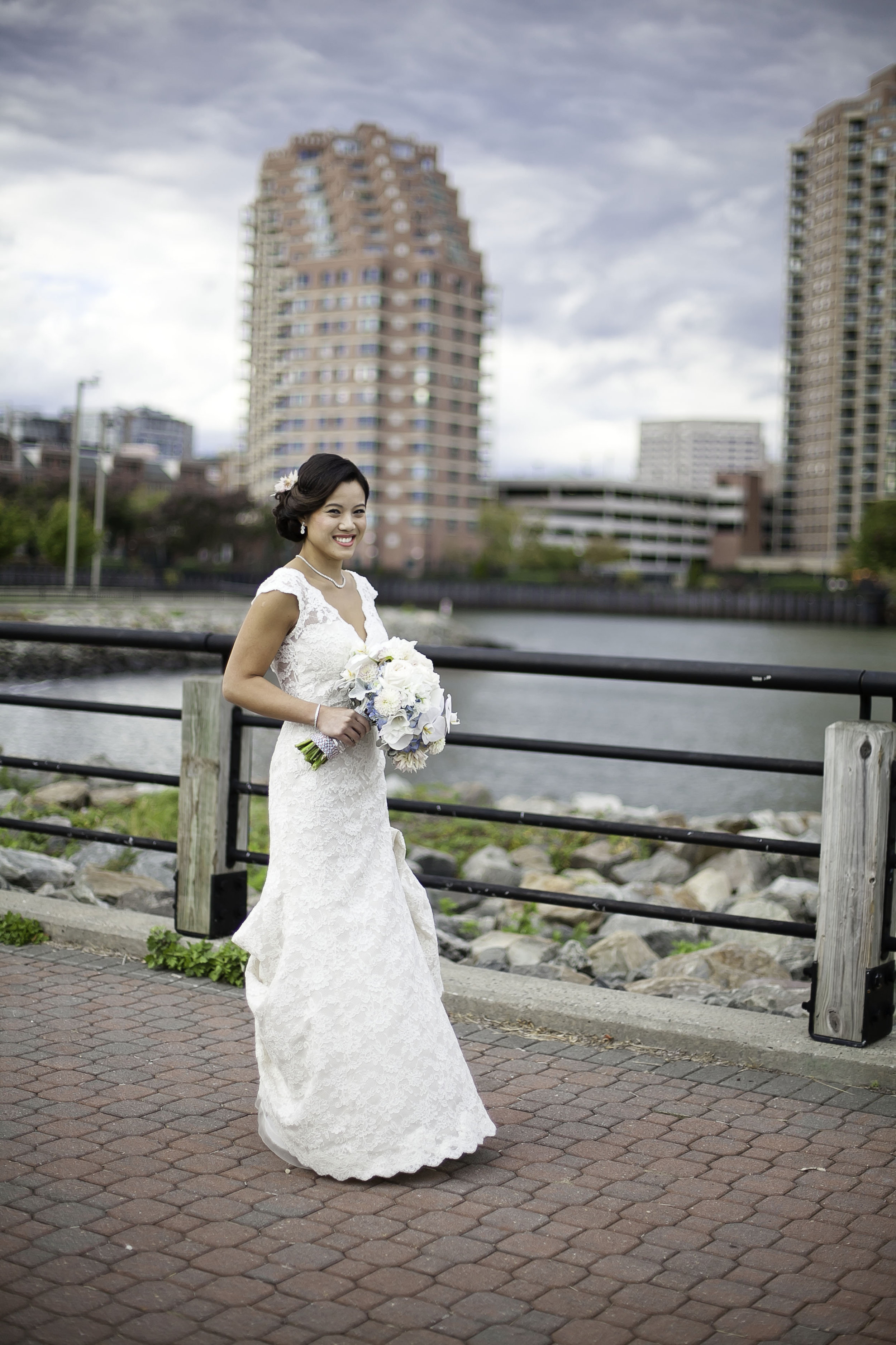 Courtney Calvin s Wedding 10 8 14-1court and cal wedding day-0388.jpg