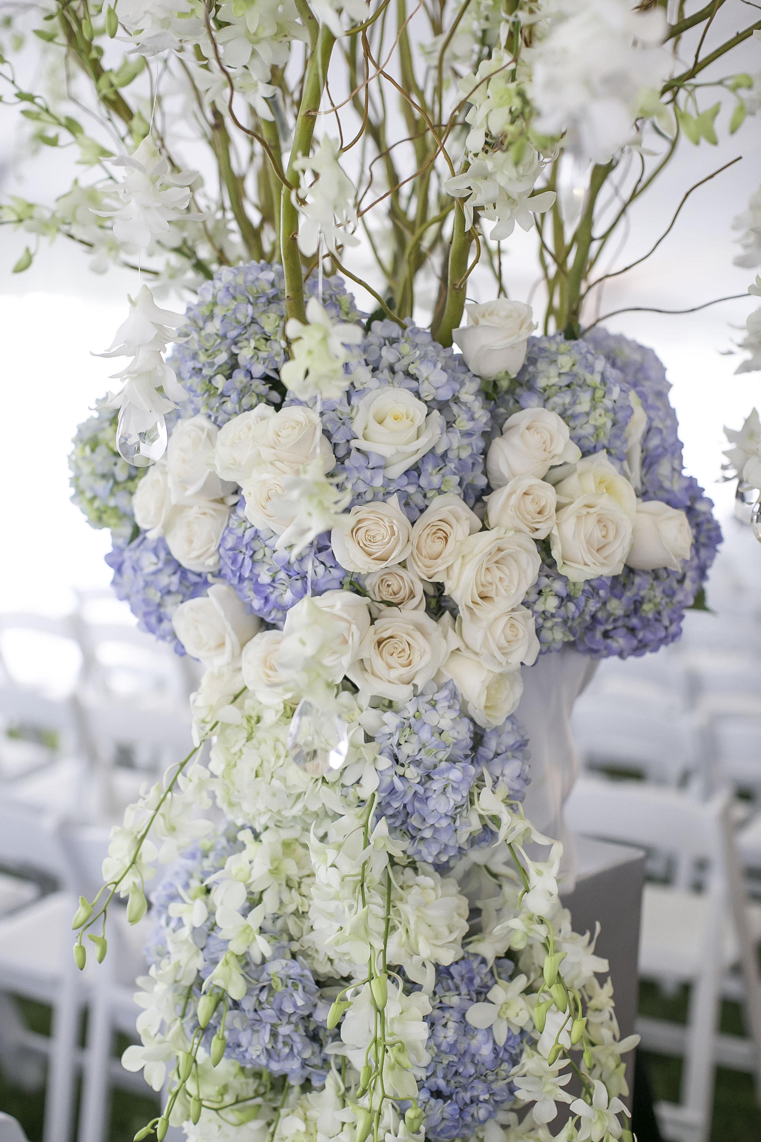 Courtney Calvin s Wedding 10 8 14-1court and cal wedding day-0473.jpg