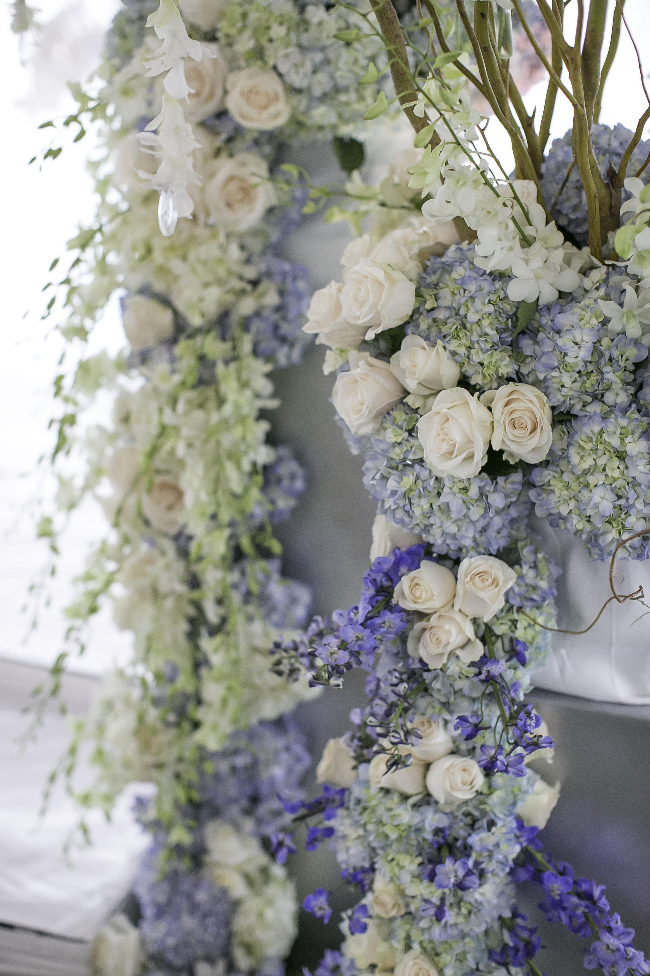 Courtney Calvin s Wedding 10 8 14-1court and cal wedding day-0469.jpg