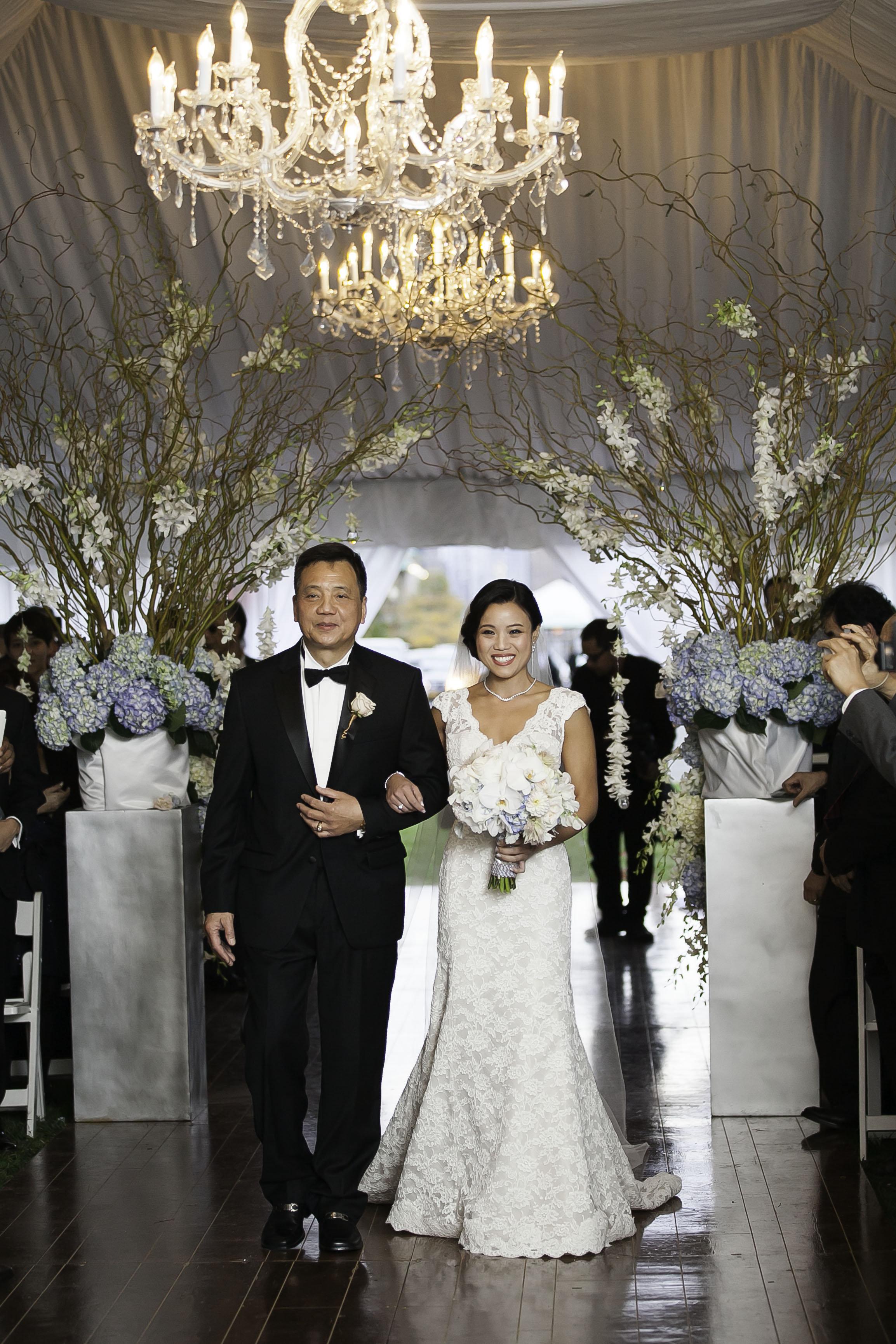 Courtney Calvin s Wedding 10 8 14-1court and cal wedding day-0597.jpg