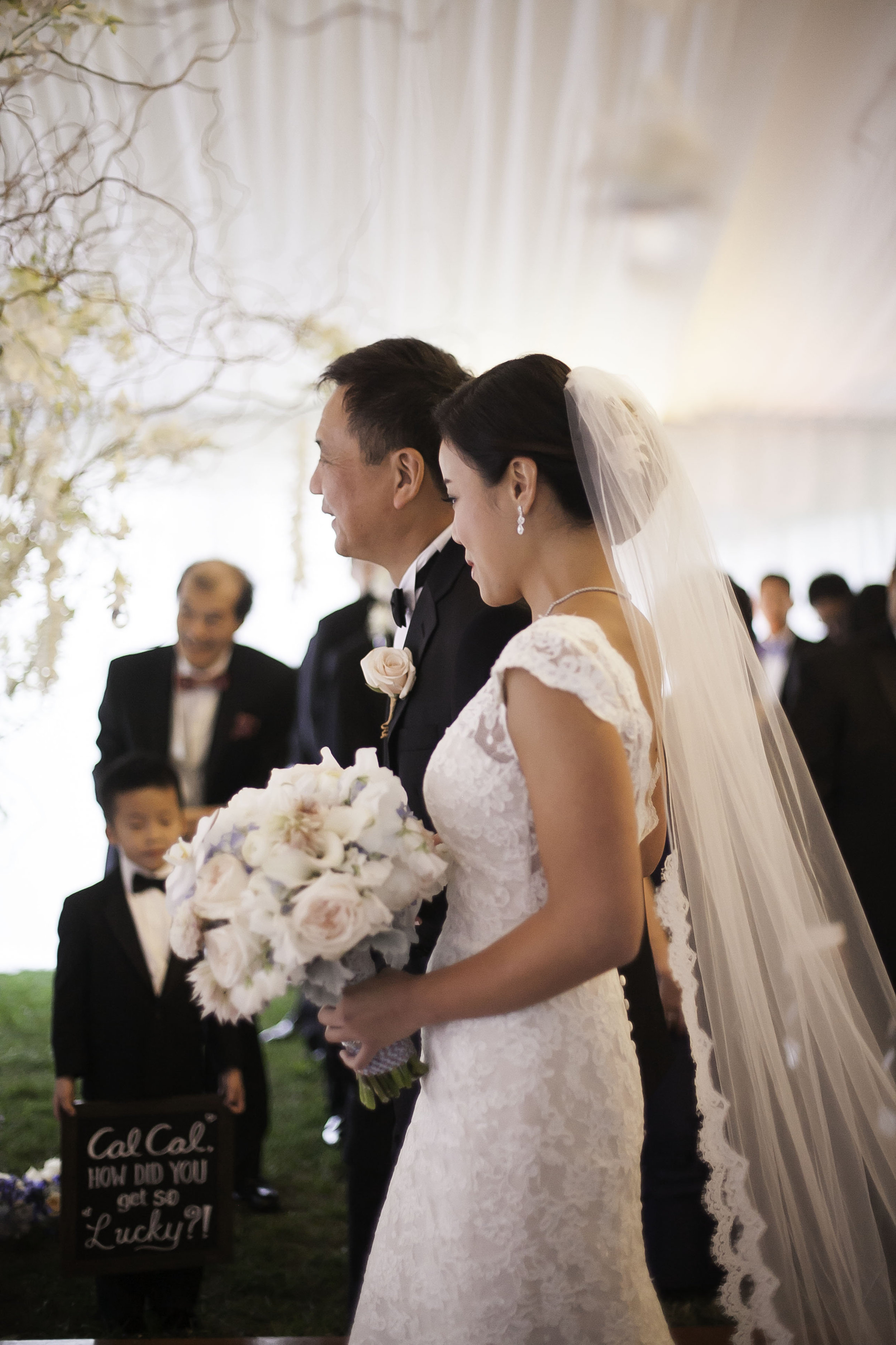 Courtney Calvin s Wedding 10 8 14-1court and cal wedding day-0605.jpg