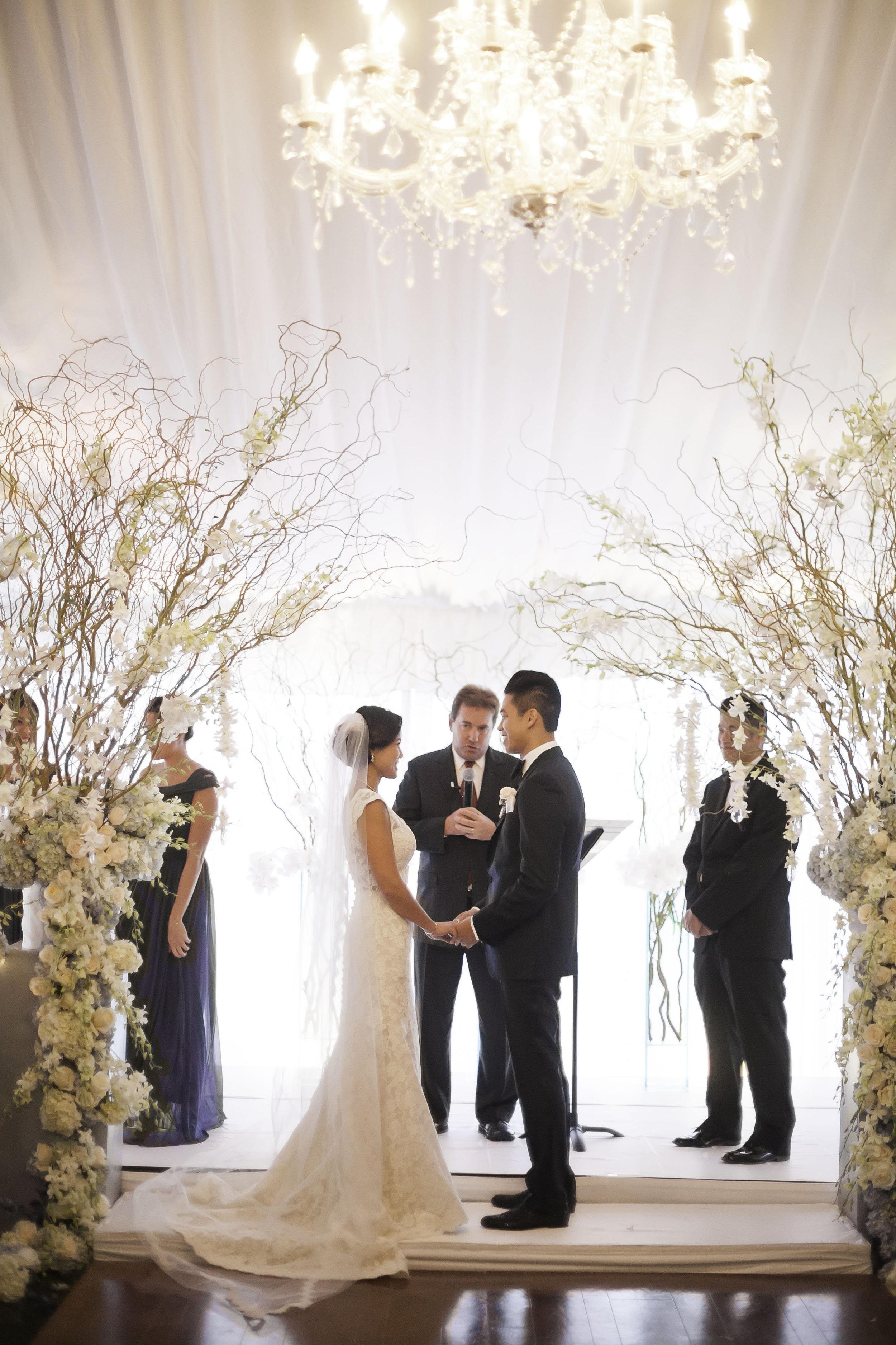 Courtney Calvin s Wedding 10 8 14-1court and cal wedding day-0618.jpg