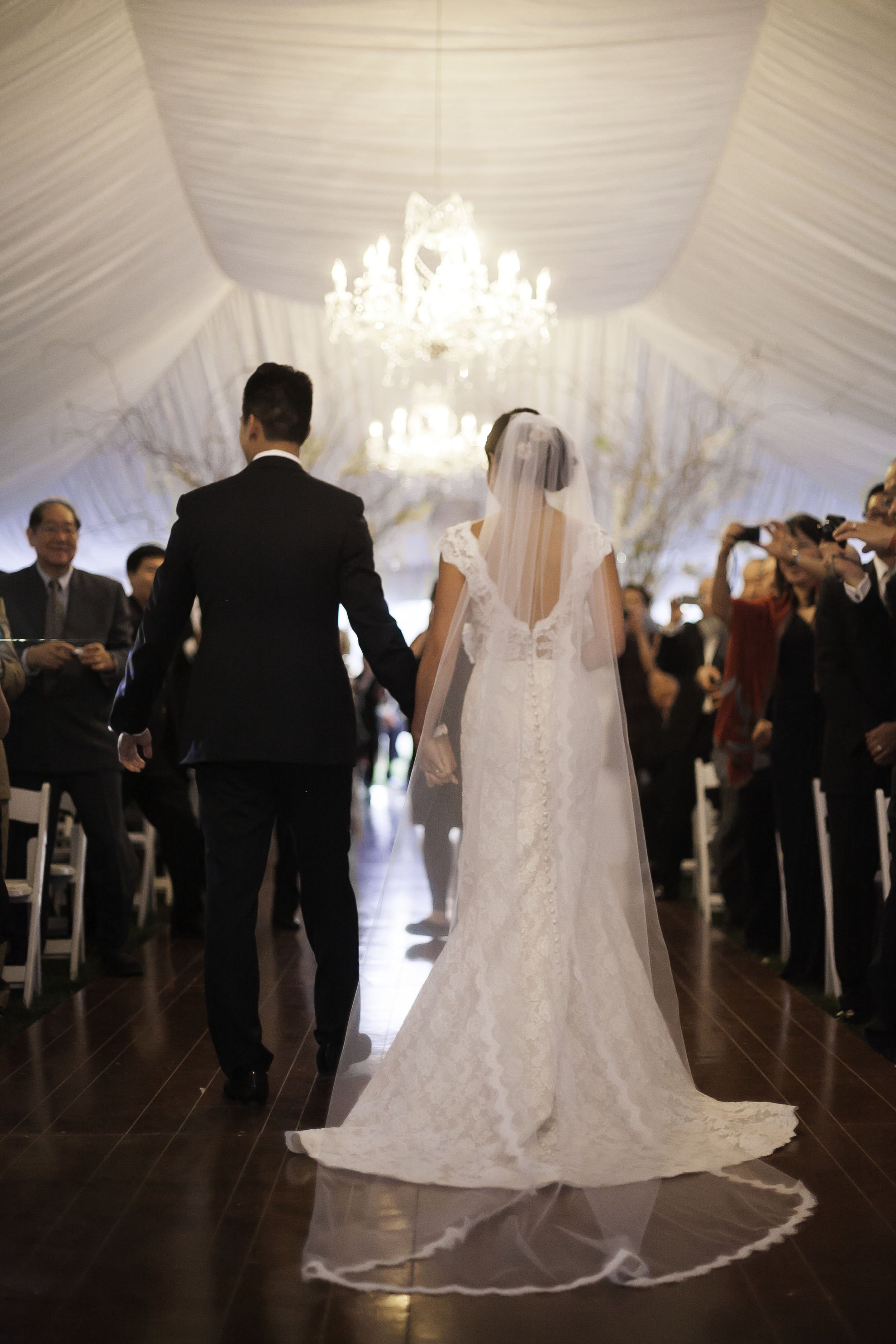 Courtney Calvin s Wedding 10 8 14-1court and cal wedding day-0652.jpg