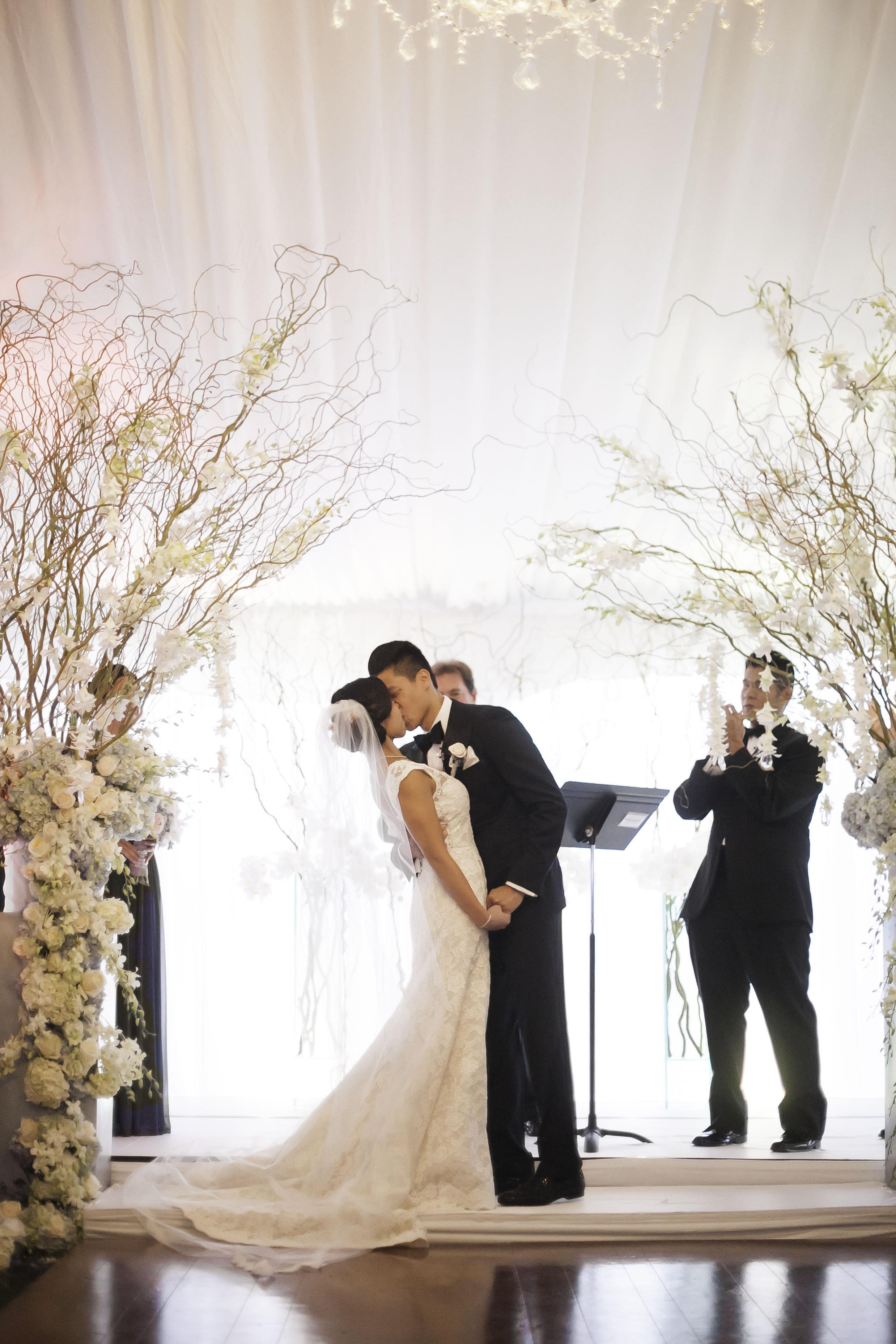 Courtney Calvin s Wedding 10 8 14-1court and cal wedding day-0637.jpg