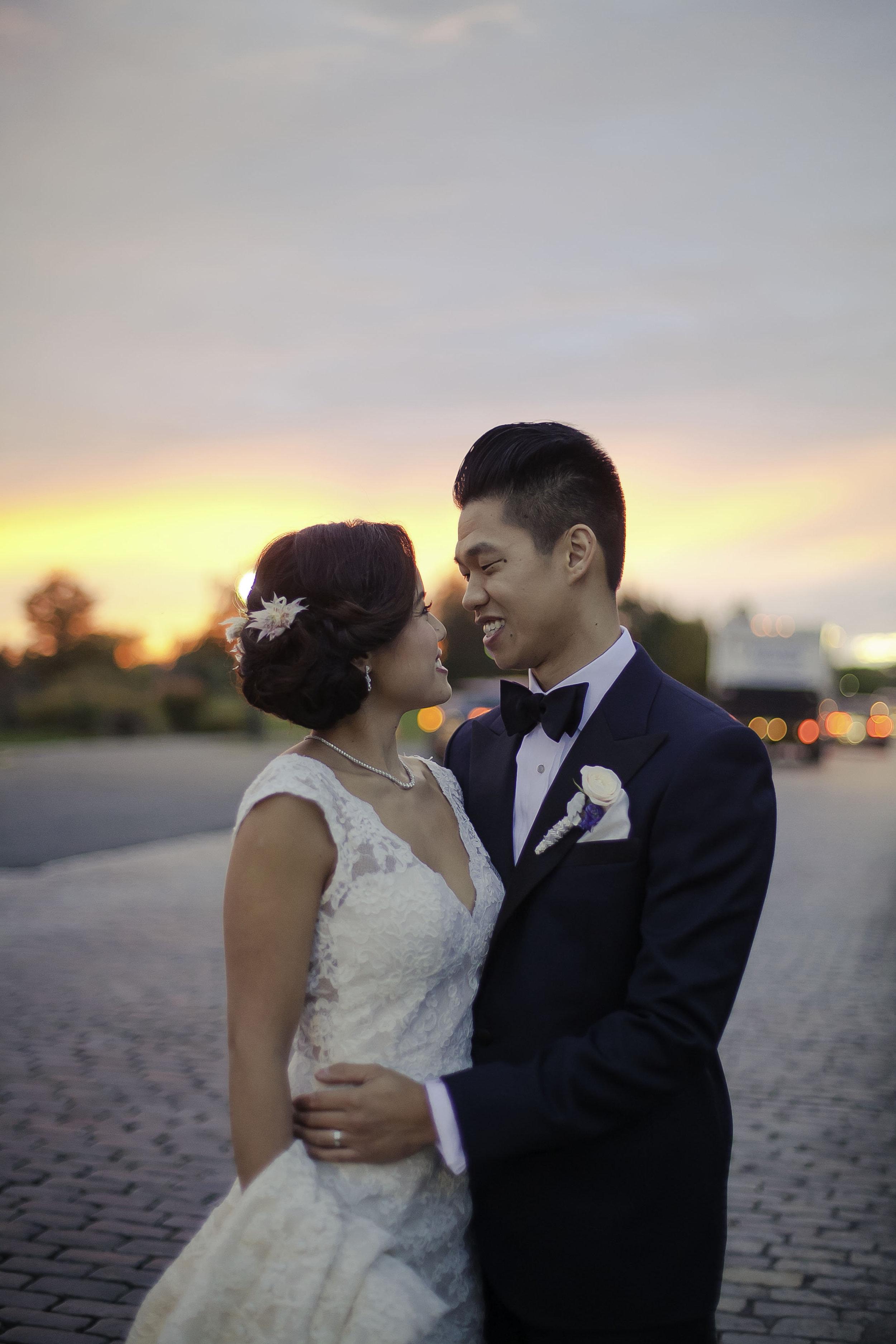 Courtney Calvin s Wedding 10 8 14-1court and cal wedding day-0729.jpg