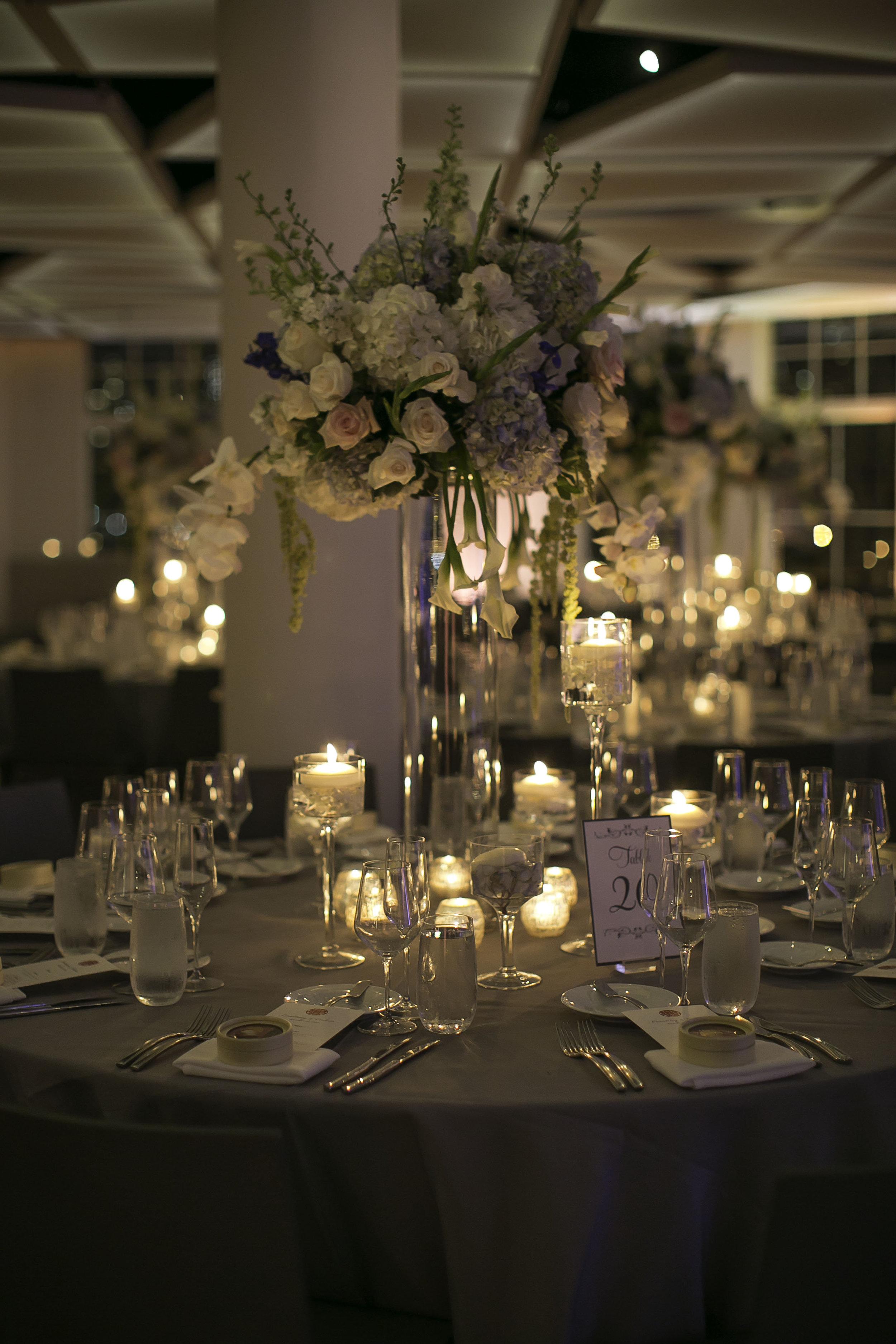 Courtney Calvin s Wedding 10 8 14-1court and cal wedding day-0814.jpg