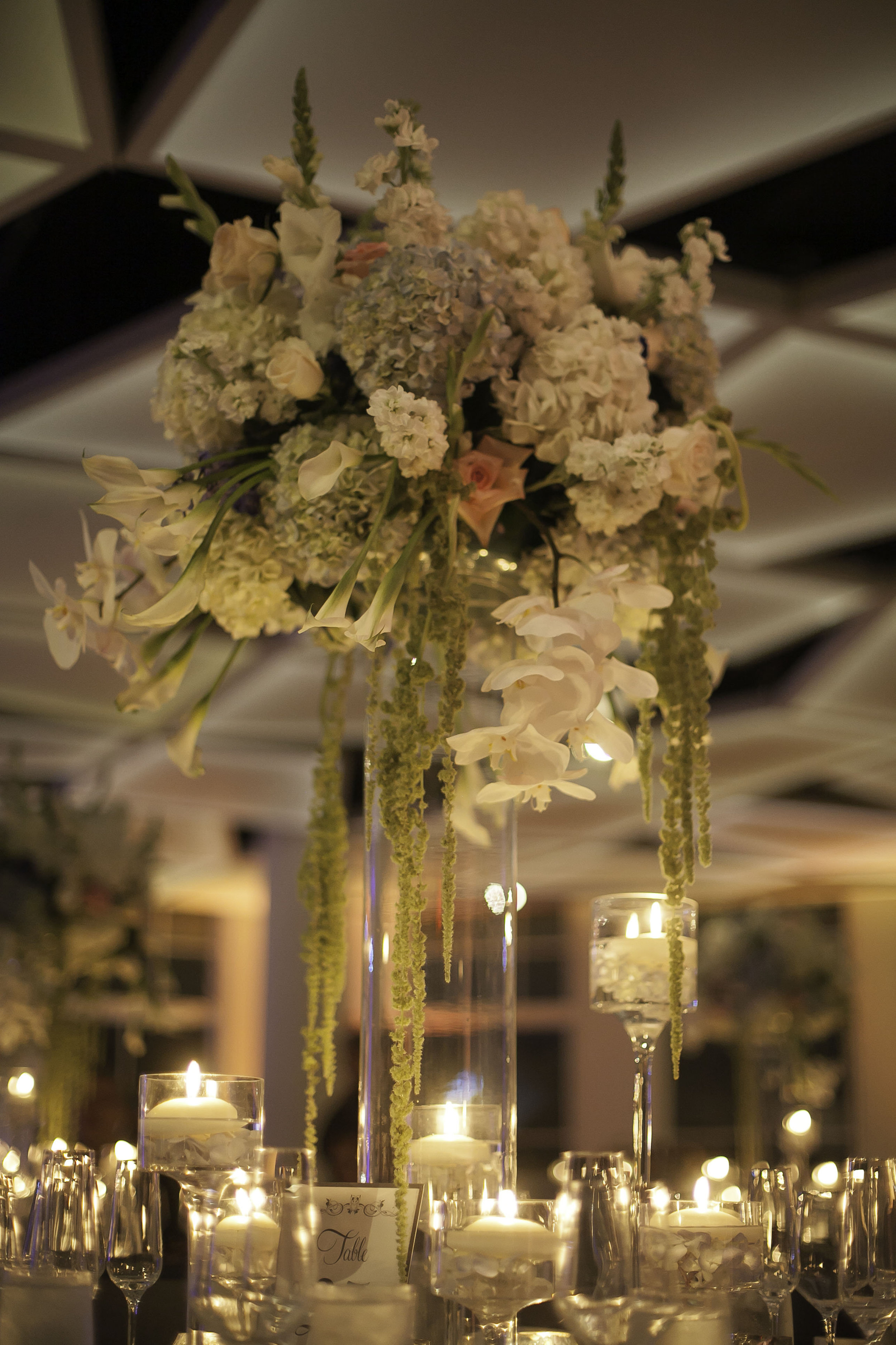 Courtney Calvin s Wedding 10 8 14-1court and cal wedding day-0815.jpg