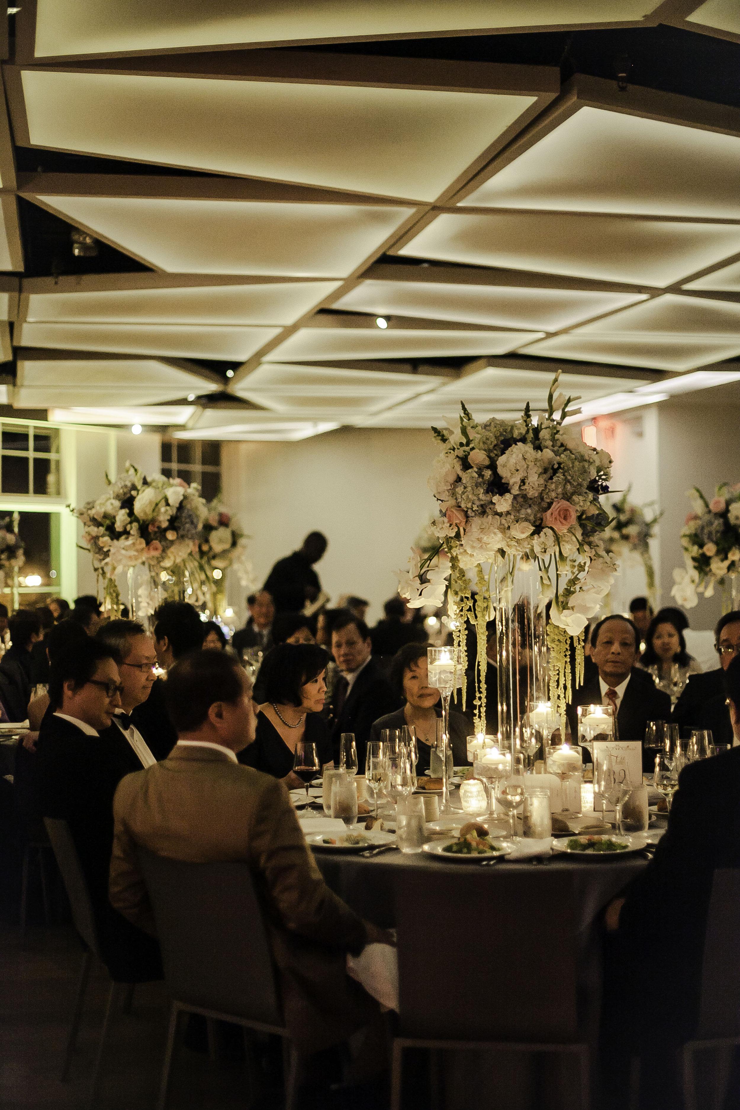 Courtney Calvin s Wedding 10 8 14-1court and cal wedding day-1005.jpg