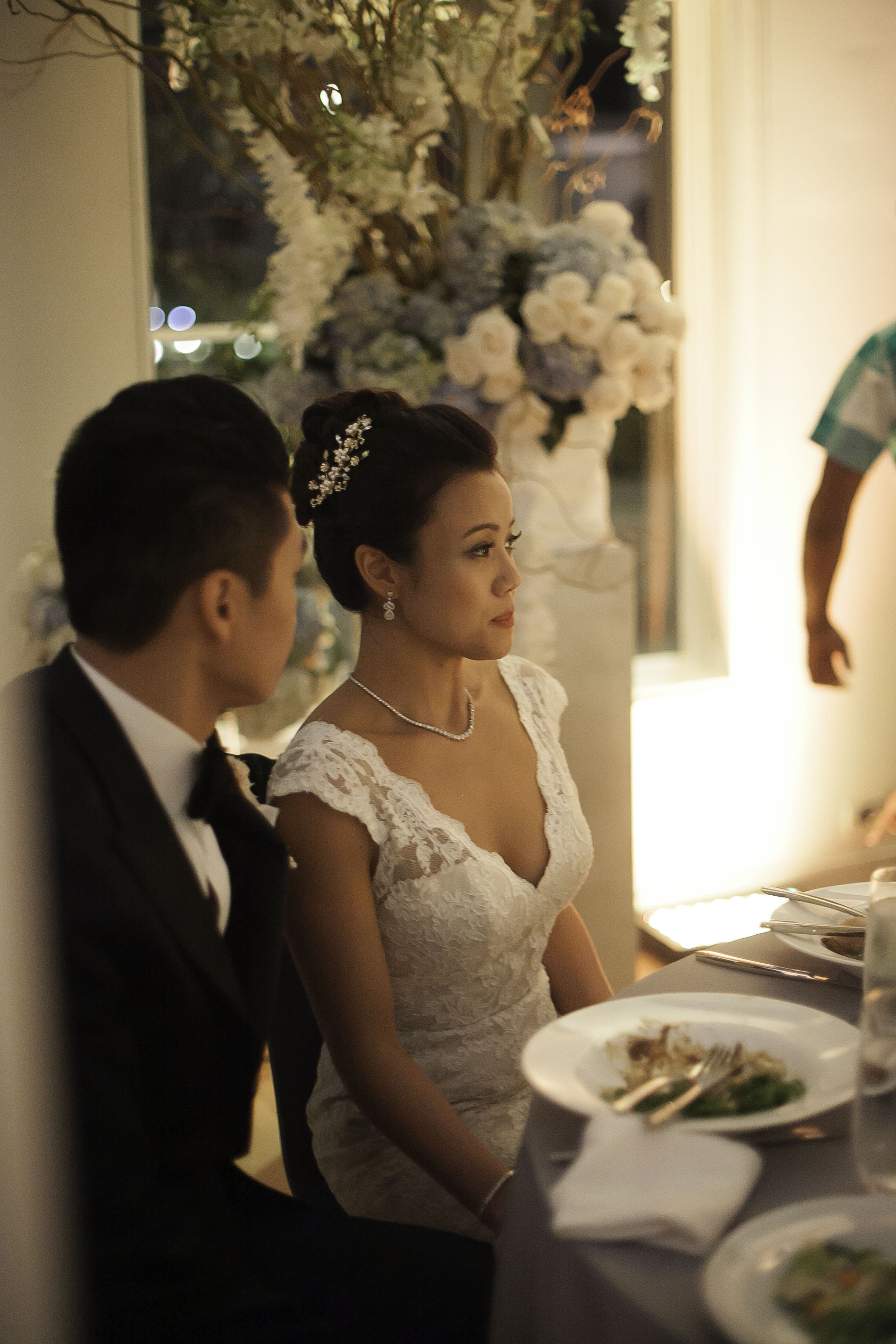 Courtney Calvin s Wedding 10 8 14-1court and cal wedding day-1118.jpg