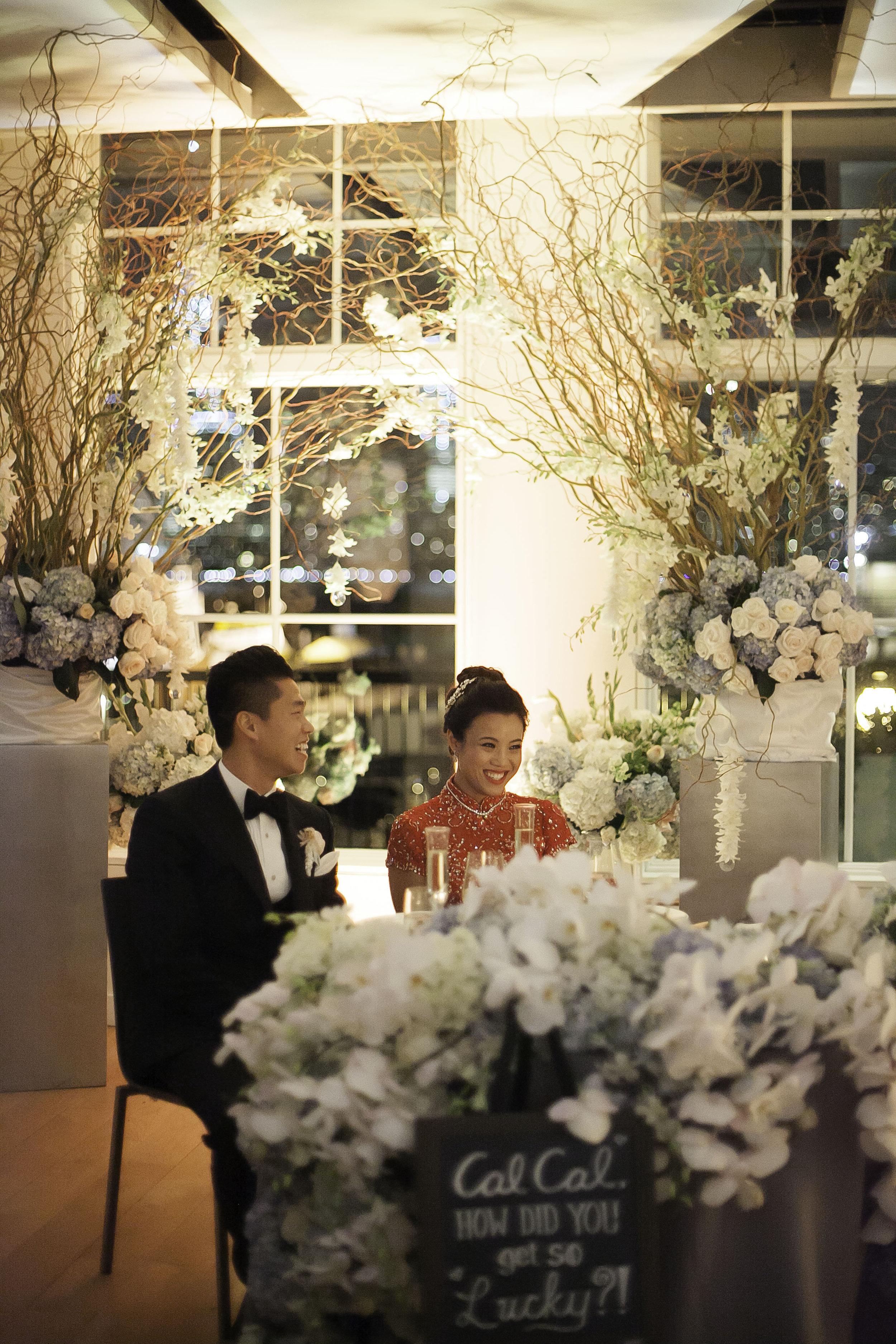 Courtney Calvin s Wedding 10 8 14-1court and cal wedding day-1238.jpg