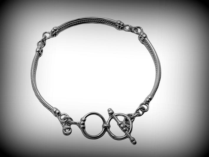 Bracelet_B6.png