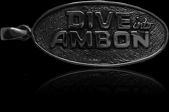 DiveIntoAmbon_Text_B5.png