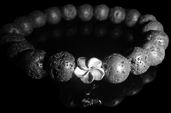 Bracelet_Lava_Jepun_front_B5.png