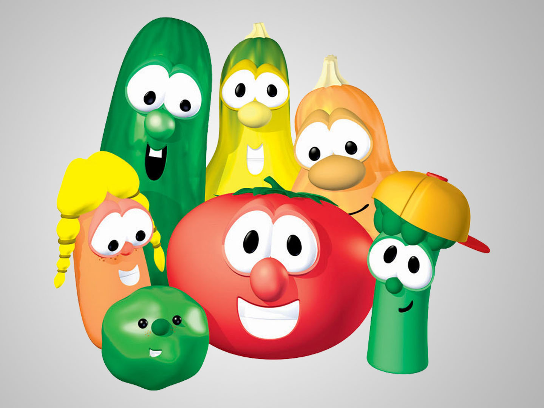 cast-of-veggietales-5.jpg