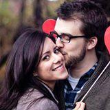 Caleb & Tricia.jpg