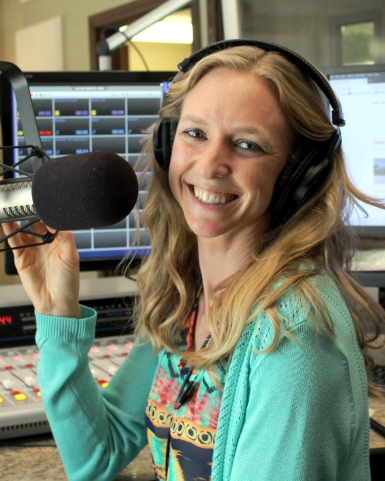 Radio Profile Vivid 2019.png