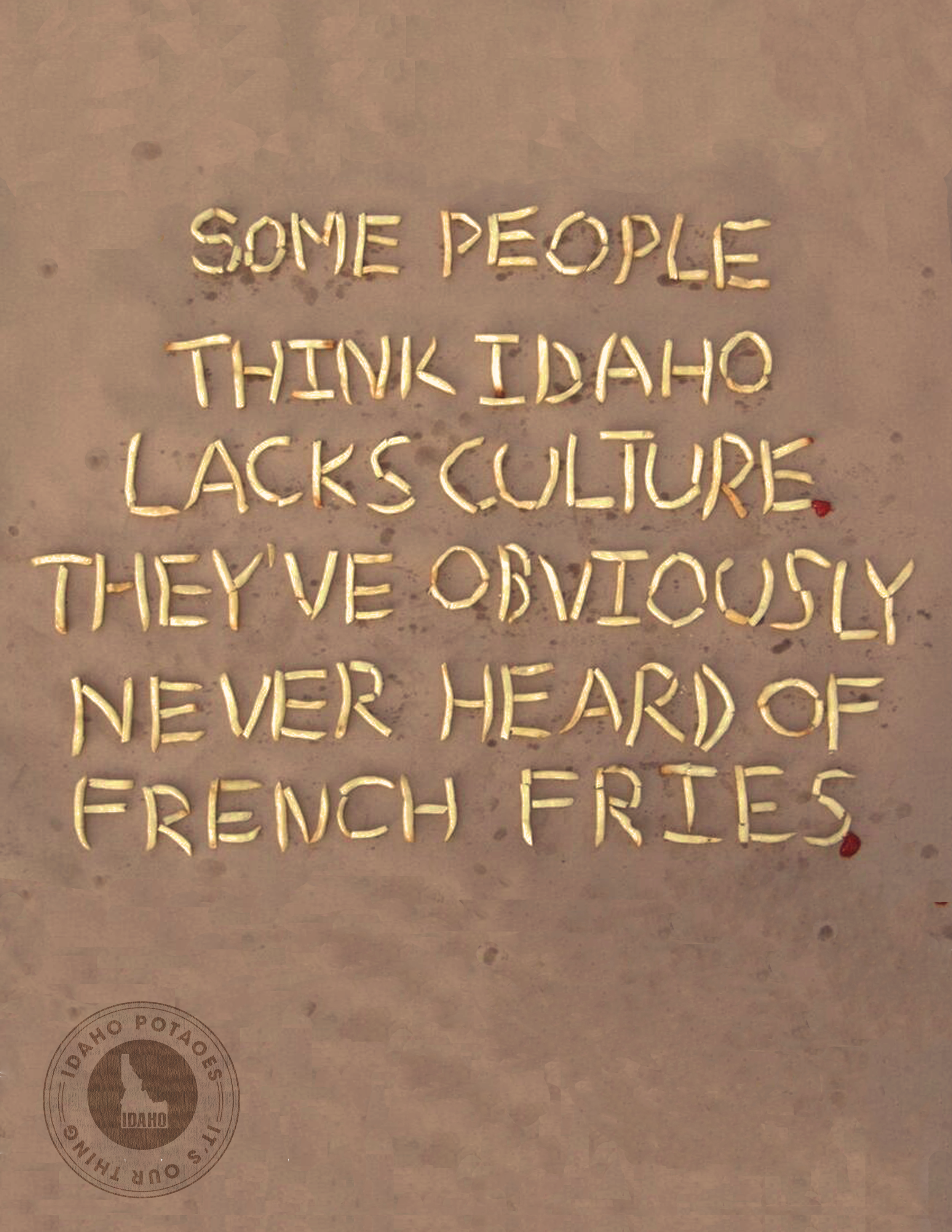 Idaho_FF.png