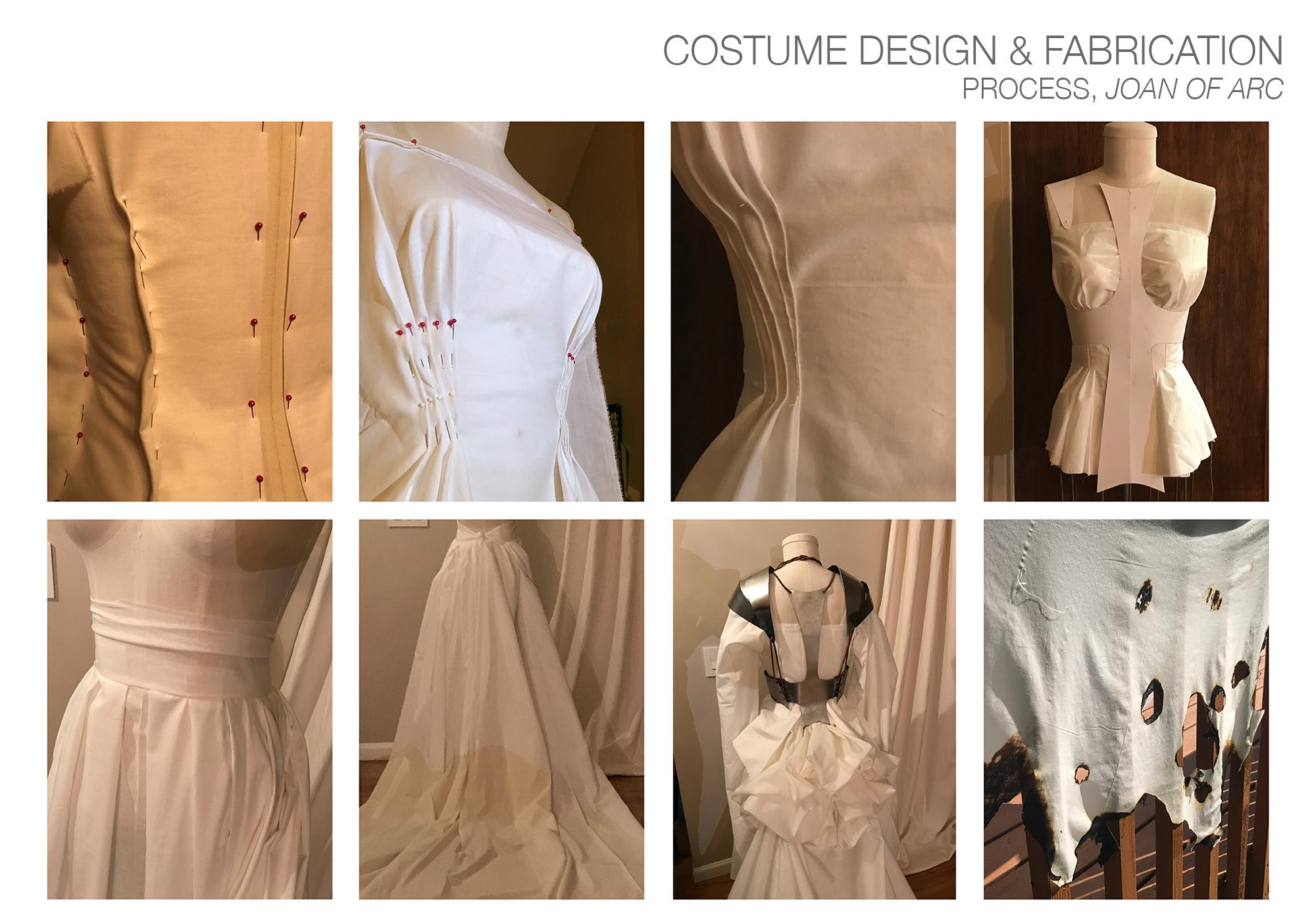 Jen_Hancock_Portfolio_Design6.jpg