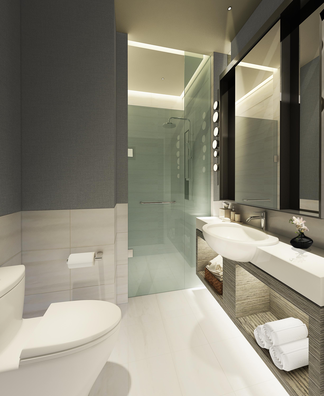 Master Bathroom 7x12.jpg