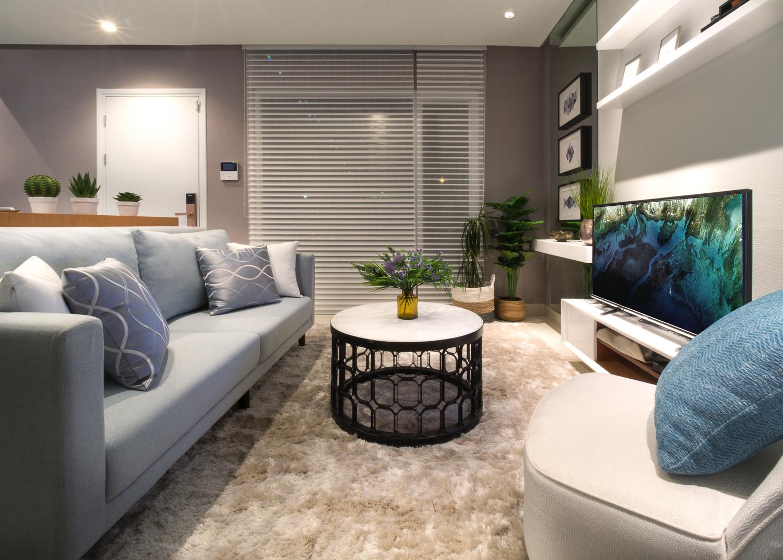 Savasa Panahome 7x12 Living Room 3