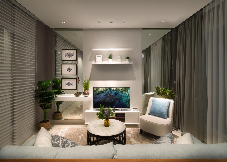 Savasa Panahome 7x12 Living Room 2