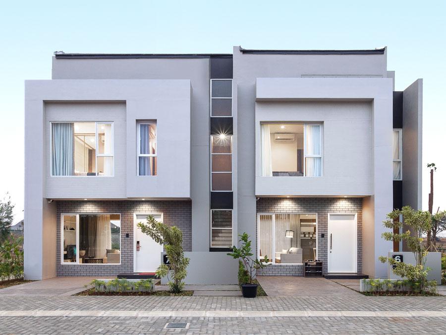 SAVASA - Single Family Residential